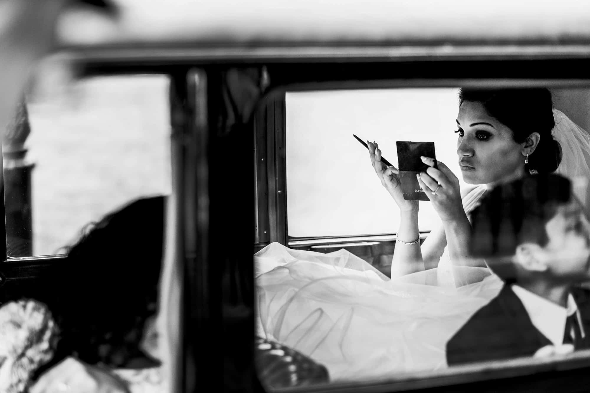 East London Wedding Photographer Matt Tyler 0001