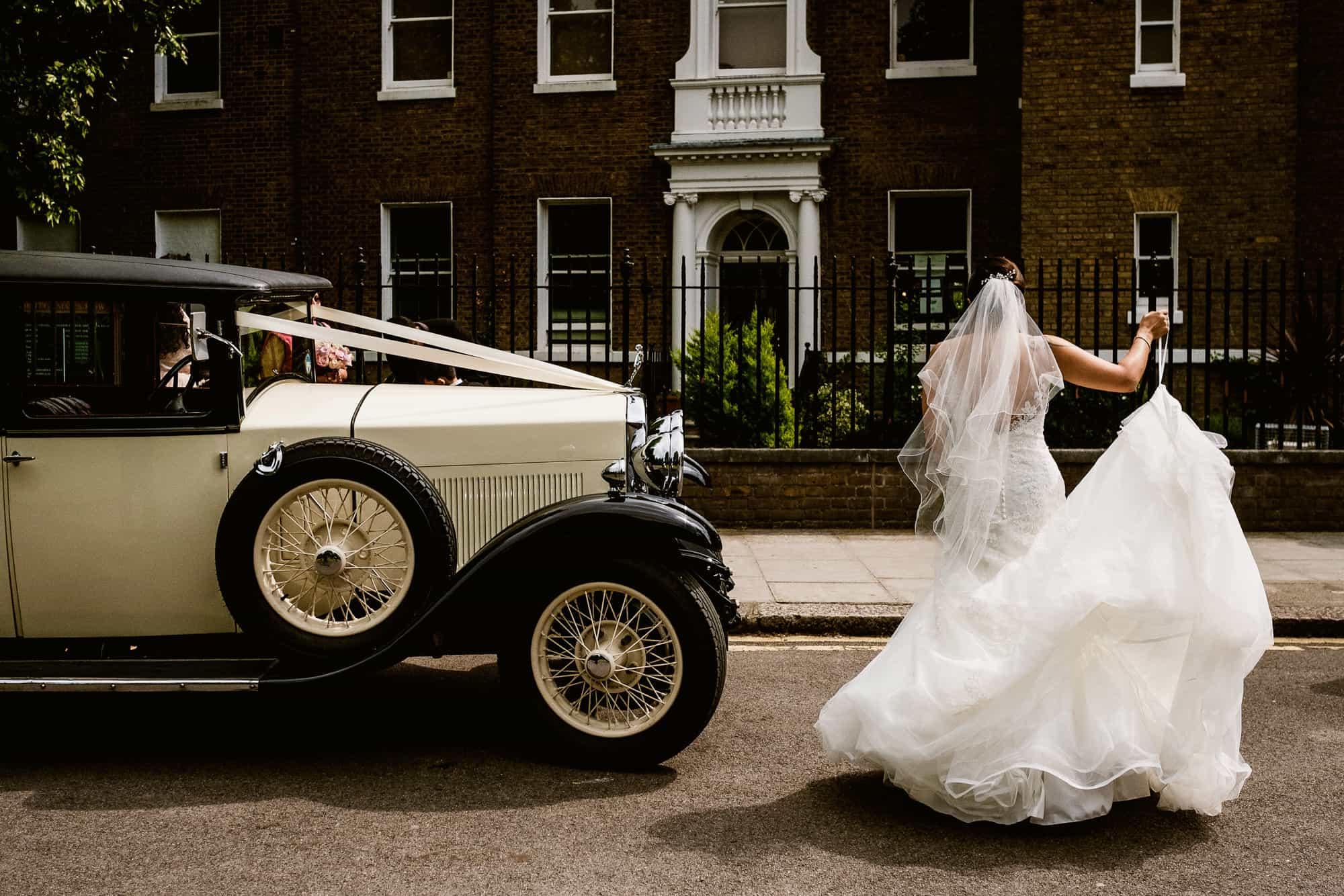 East London Wedding Photographer Matt Tyler 0002