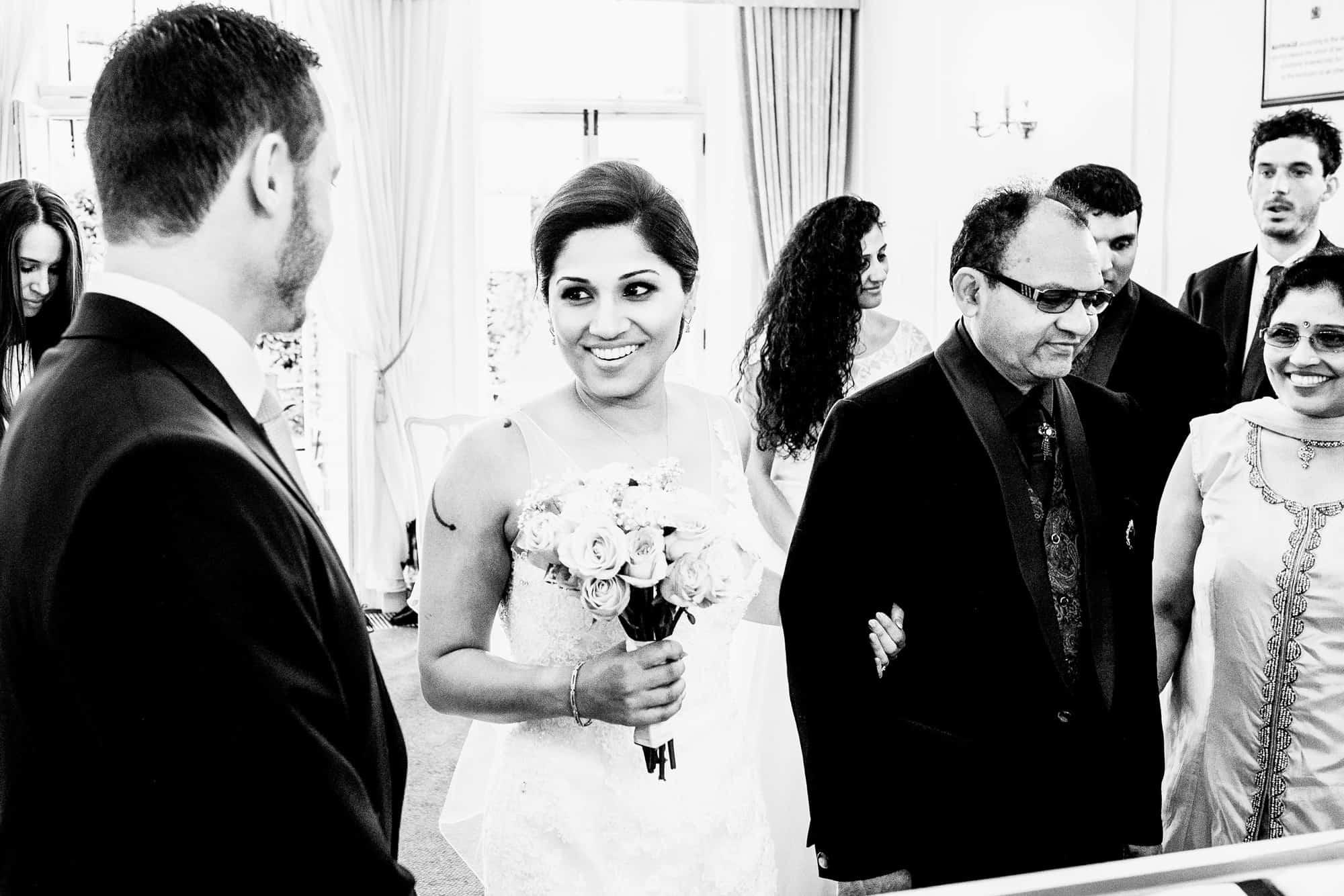 East London Wedding Photographer Matt Tyler 0005