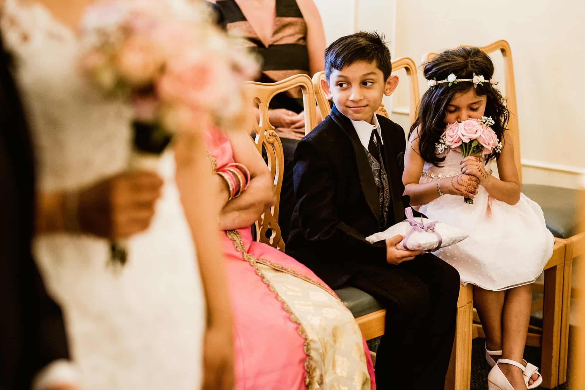 East London Wedding Photographer Matt Tyler 0006