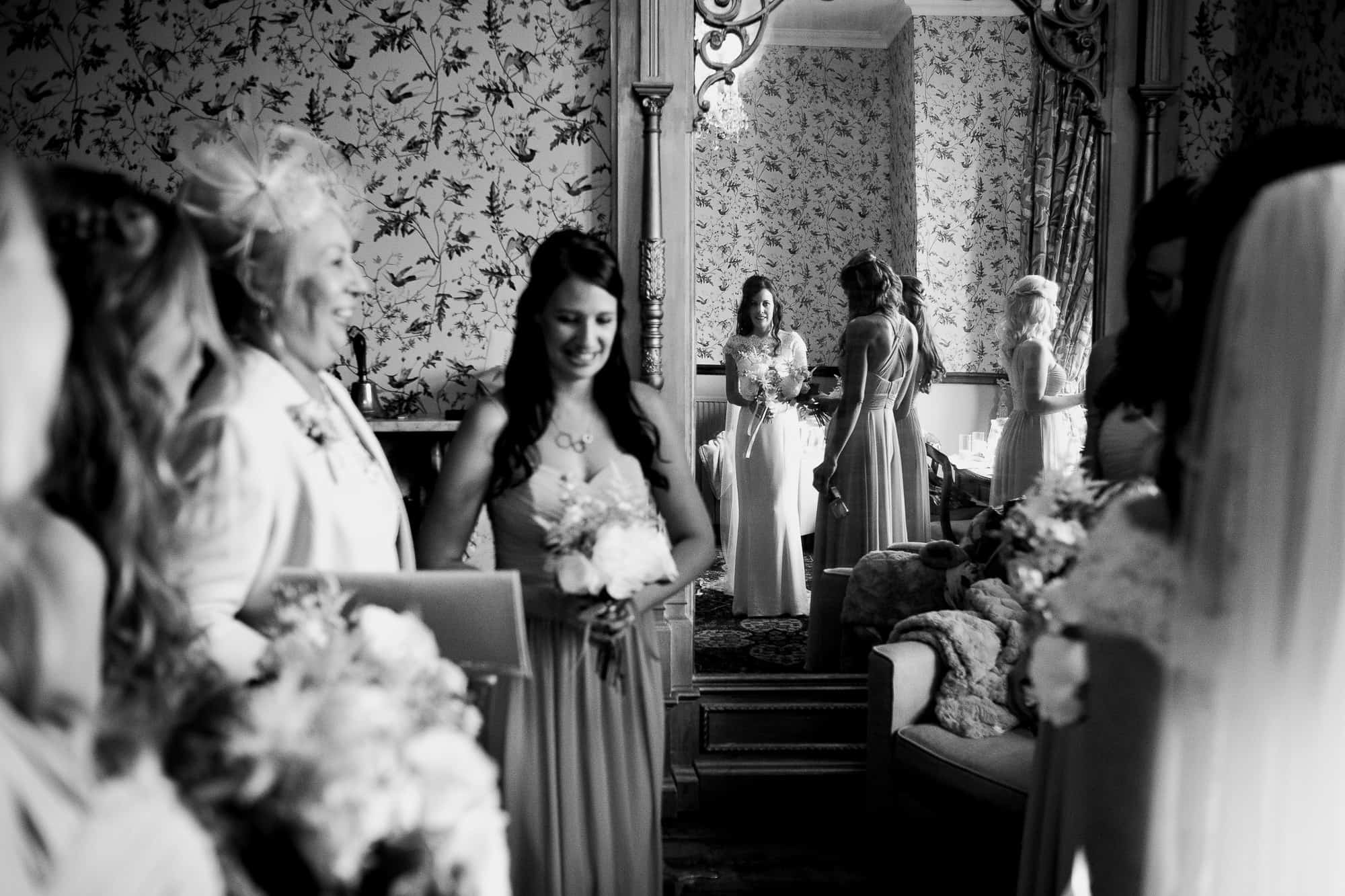 huntsham-court-wedding-photography-matt-tyler-0019