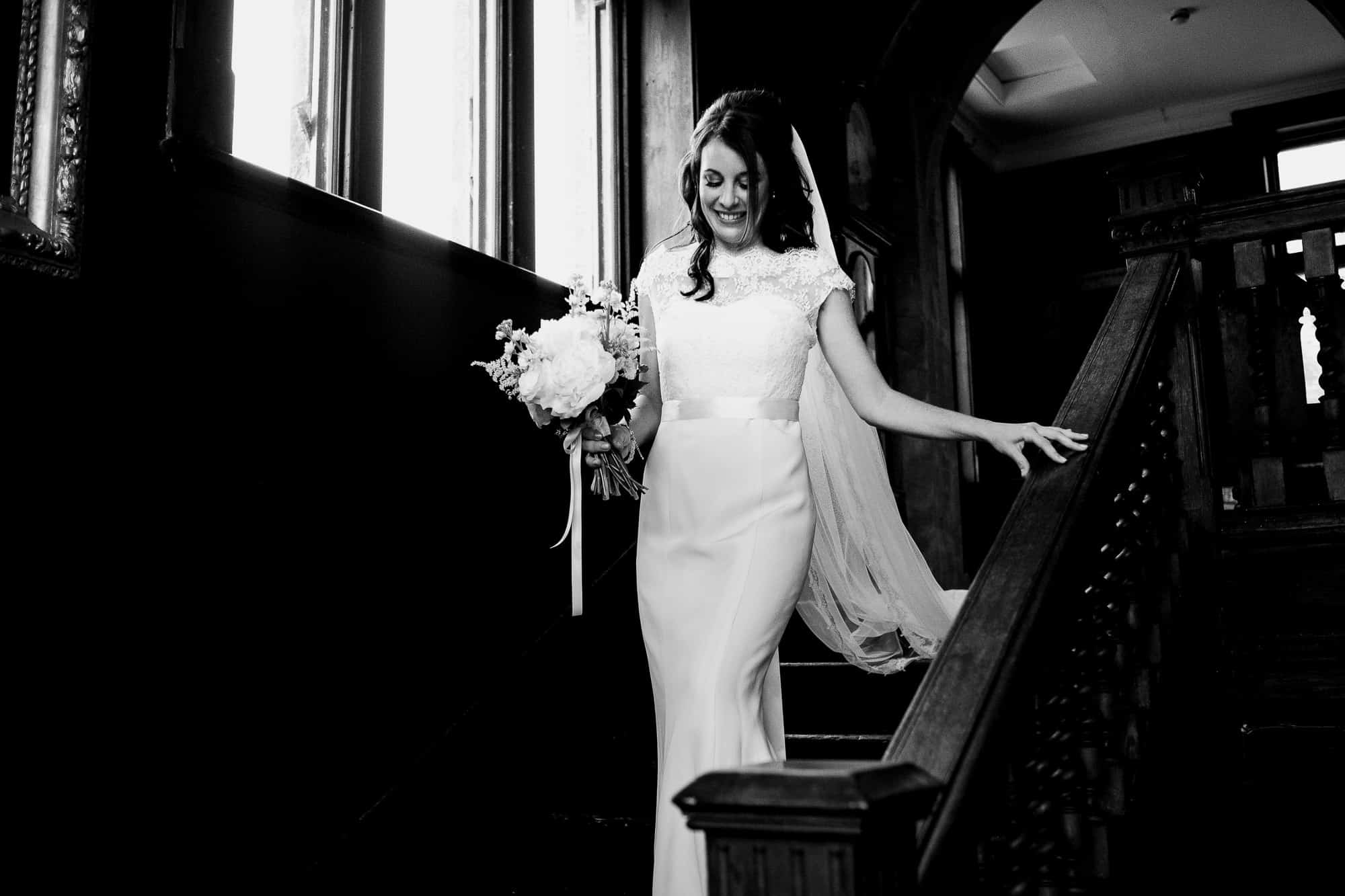 huntsham-court-wedding-photography-matt-tyler-0020