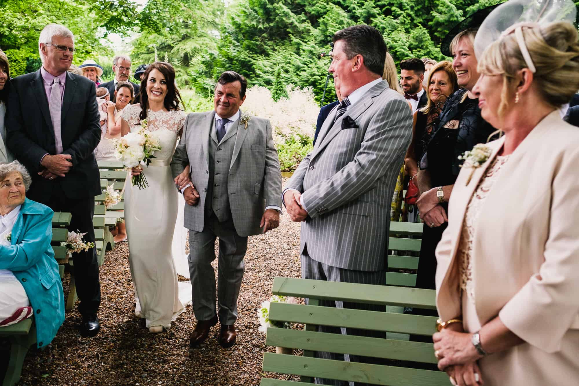 huntsham-court-wedding-photography-matt-tyler-0023