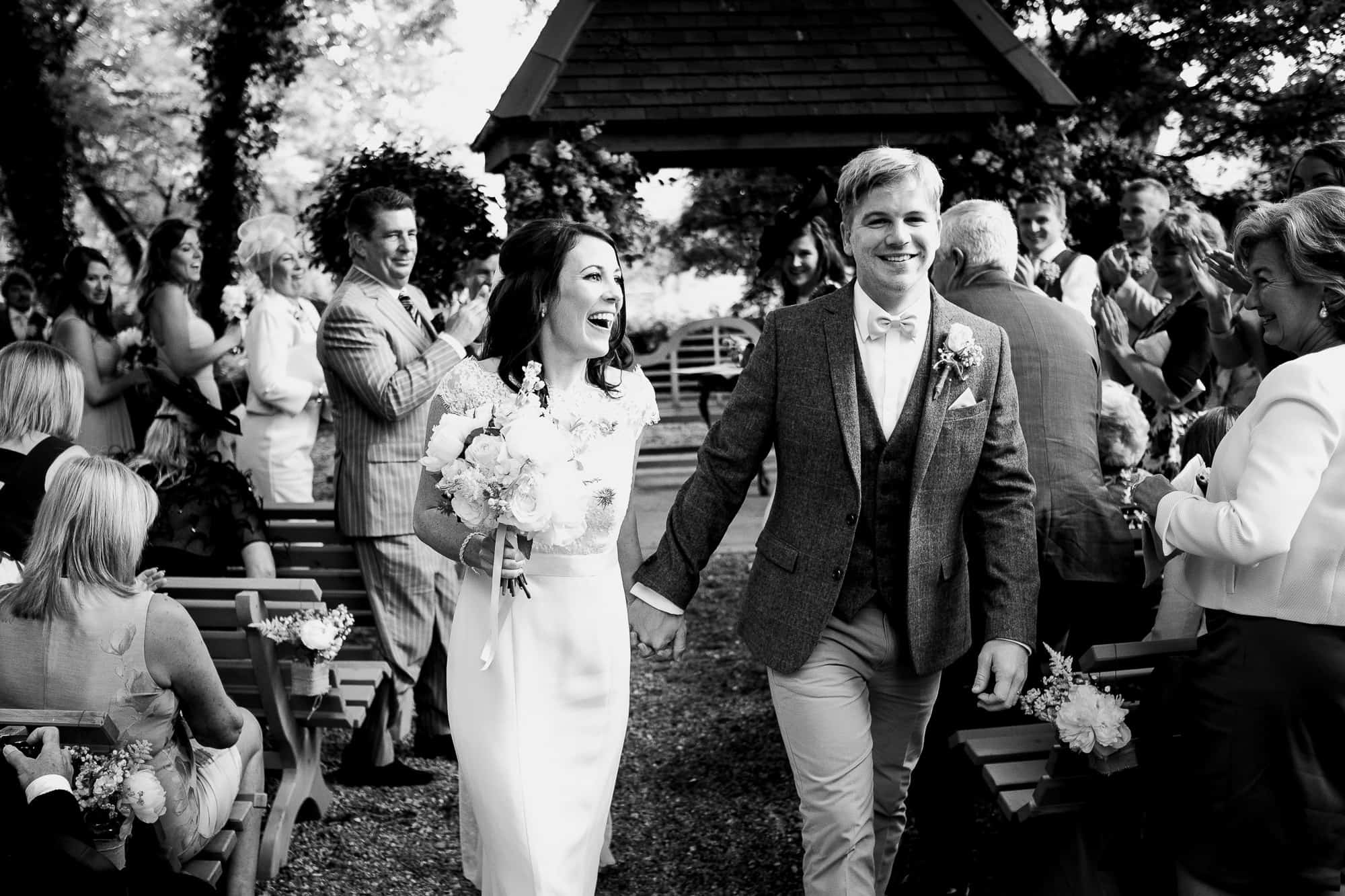 huntsham-court-wedding-photography-matt-tyler-0030