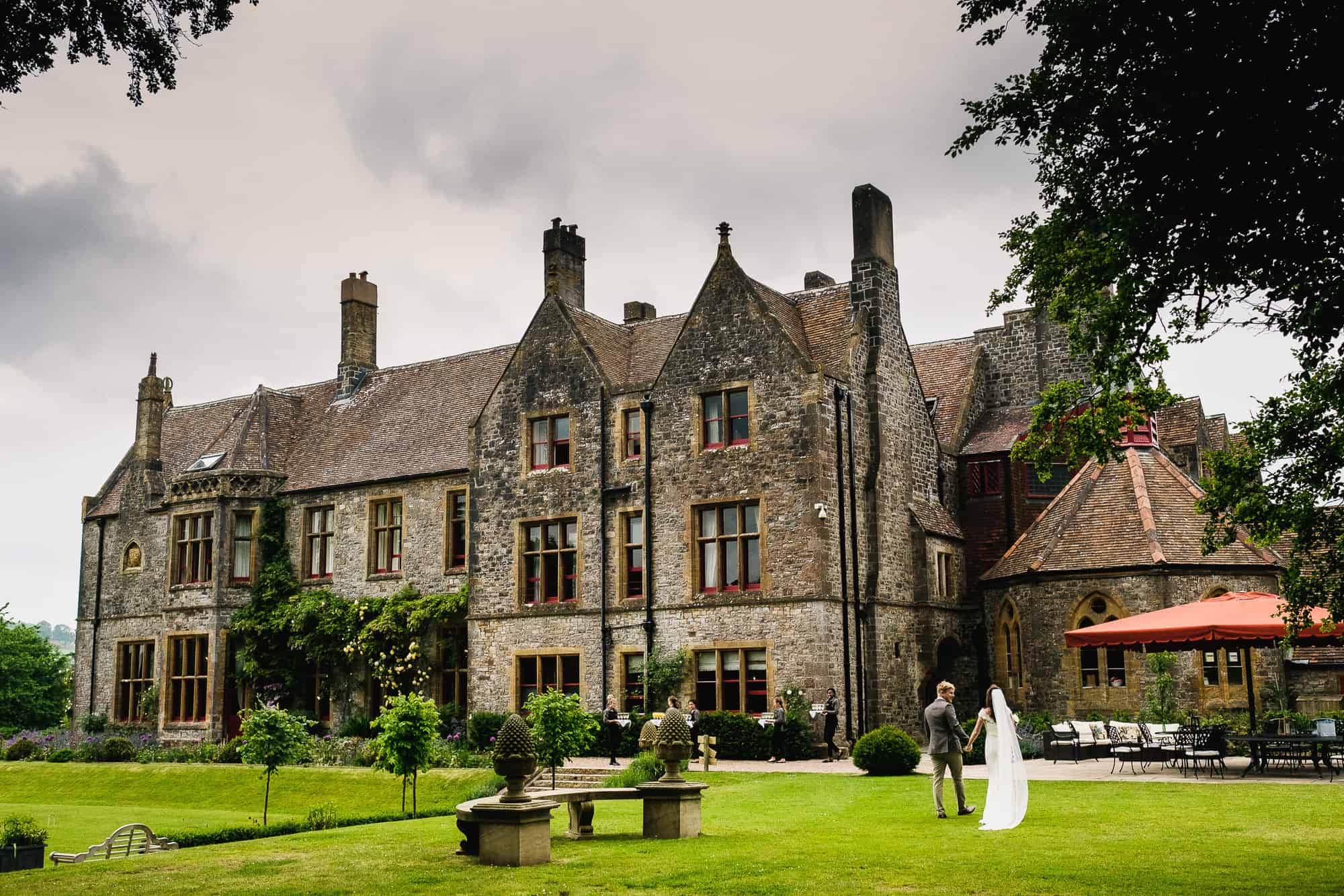 huntsham-court-wedding-photography-matt-tyler-0031