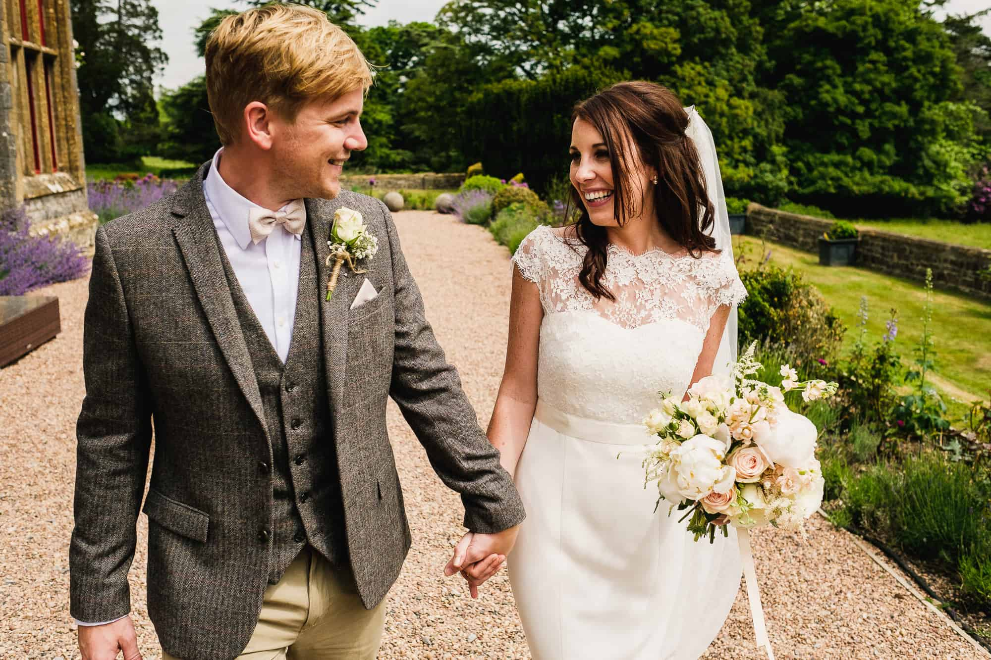 huntsham-court-wedding-photography-matt-tyler-0046
