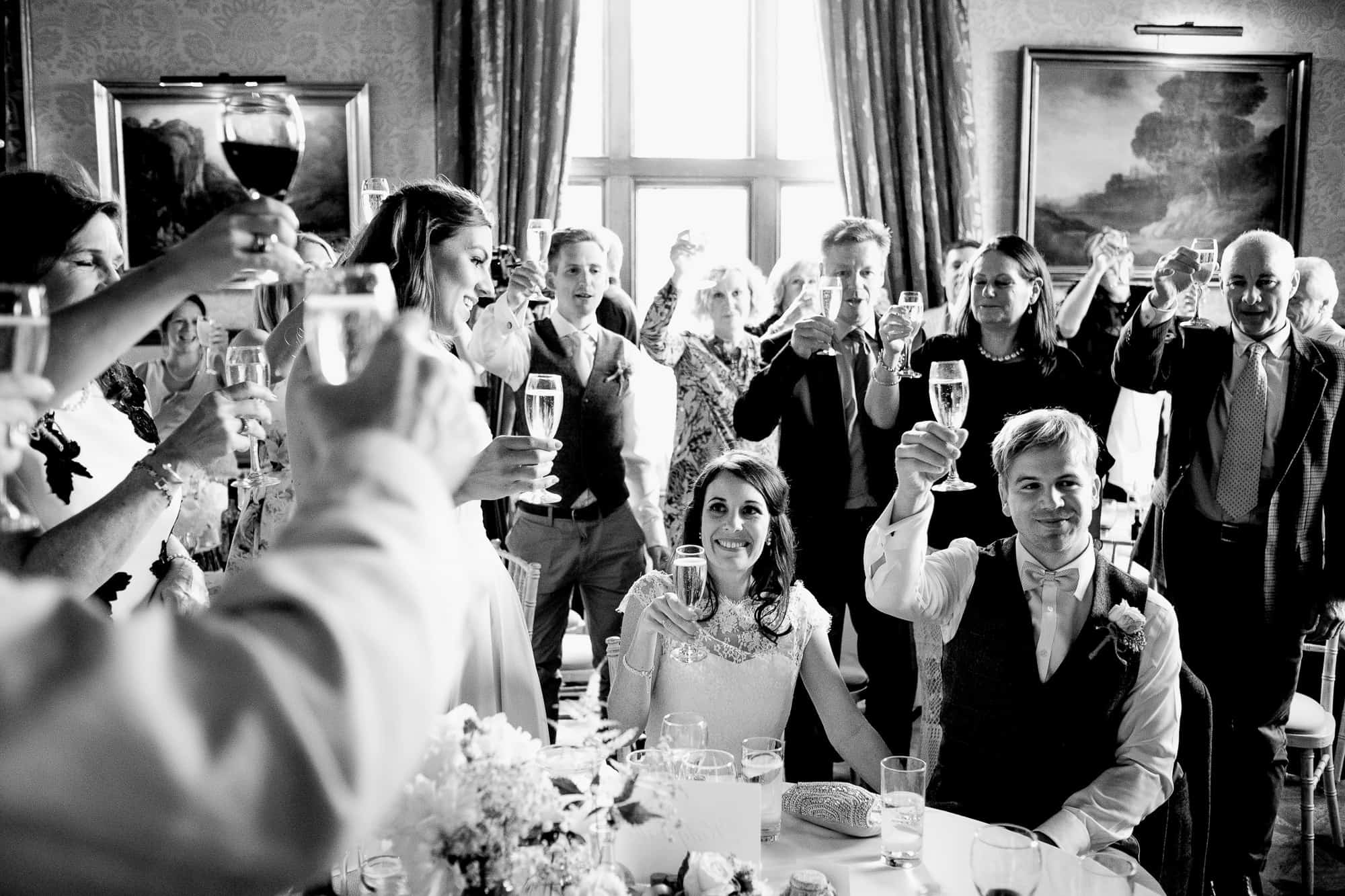huntsham-court-wedding-photography-matt-tyler-0055
