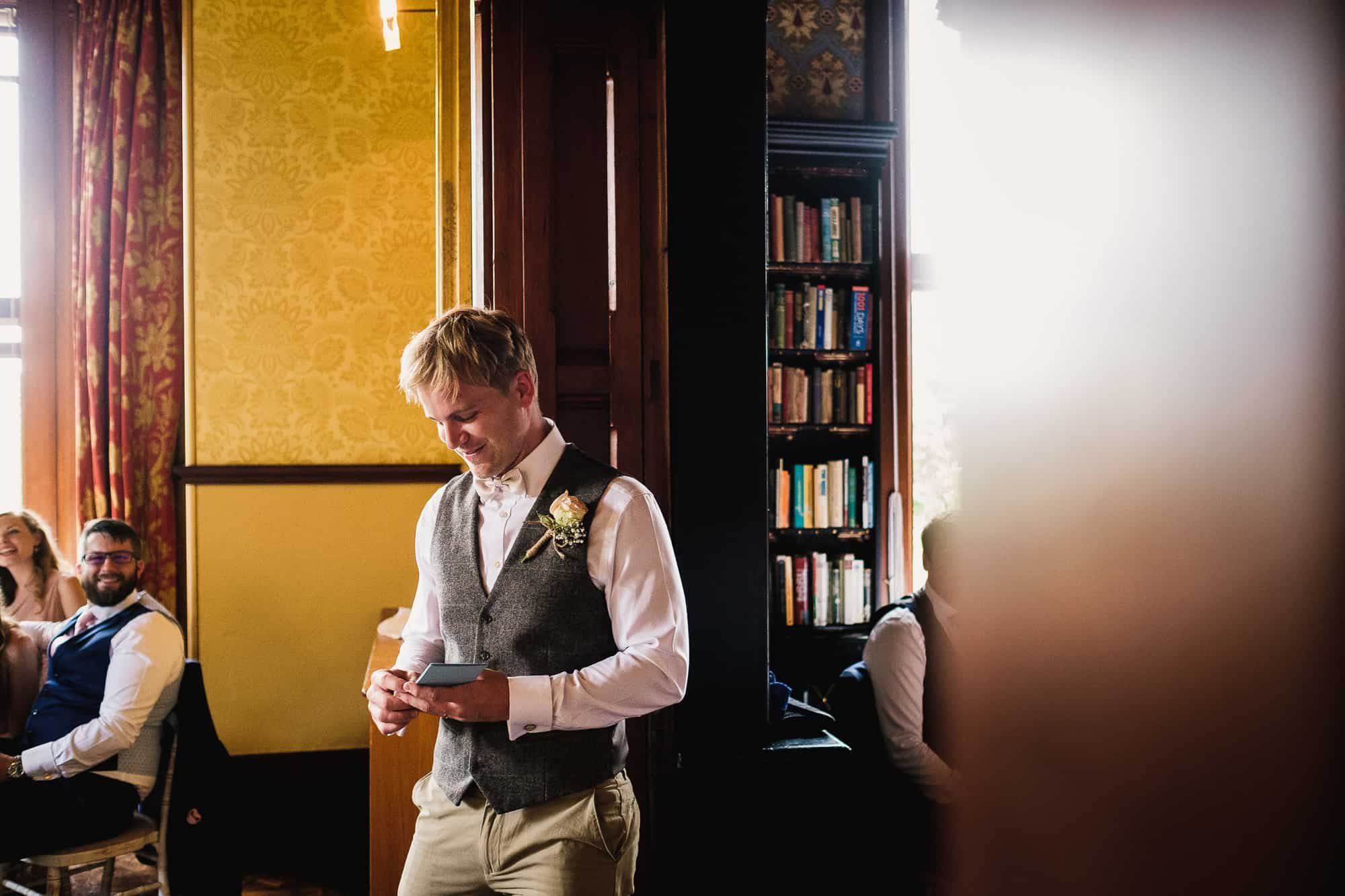 huntsham-court-wedding-photography-matt-tyler-0056