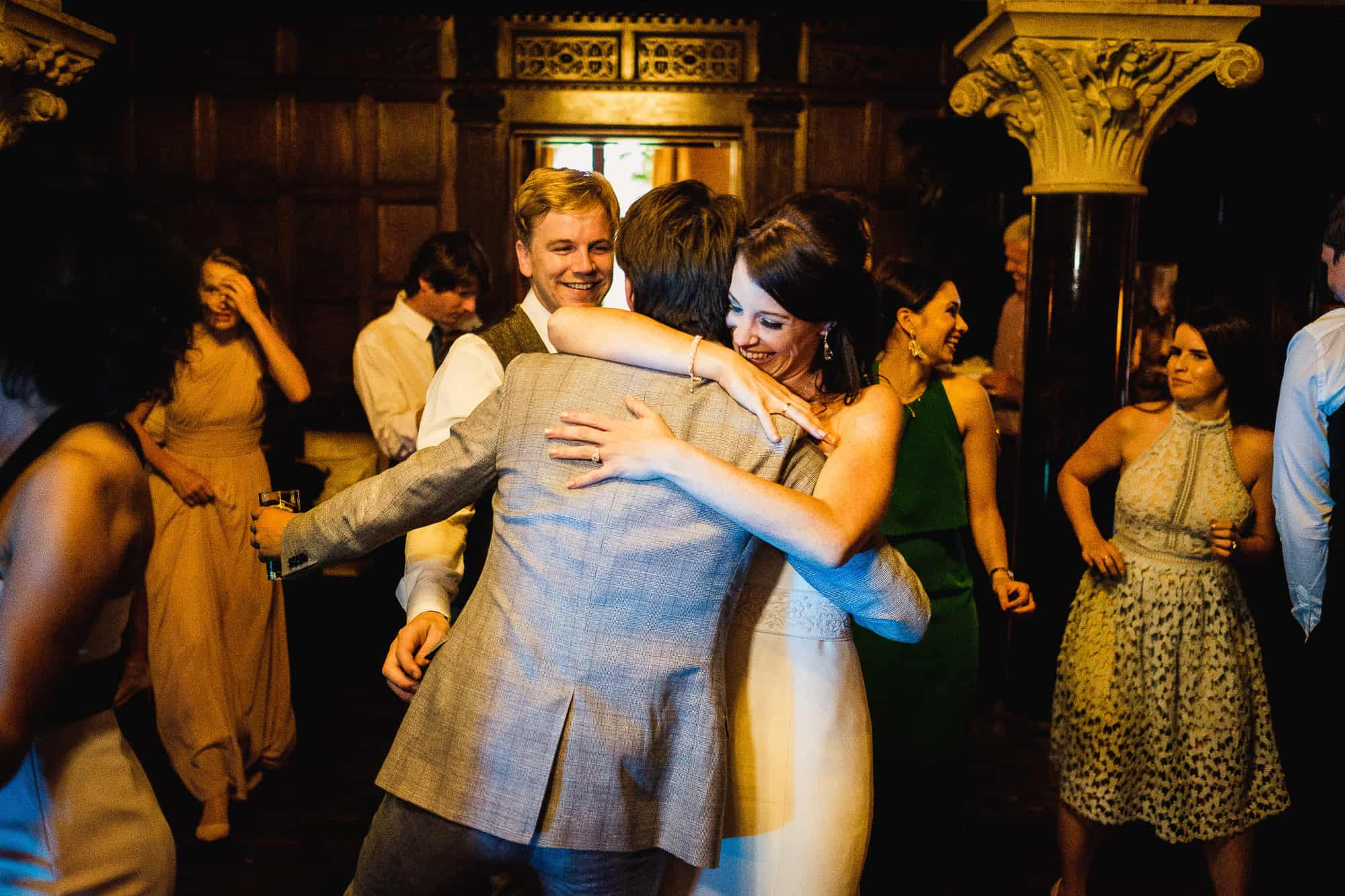huntsham-court-wedding-photography-matt-tyler-0064