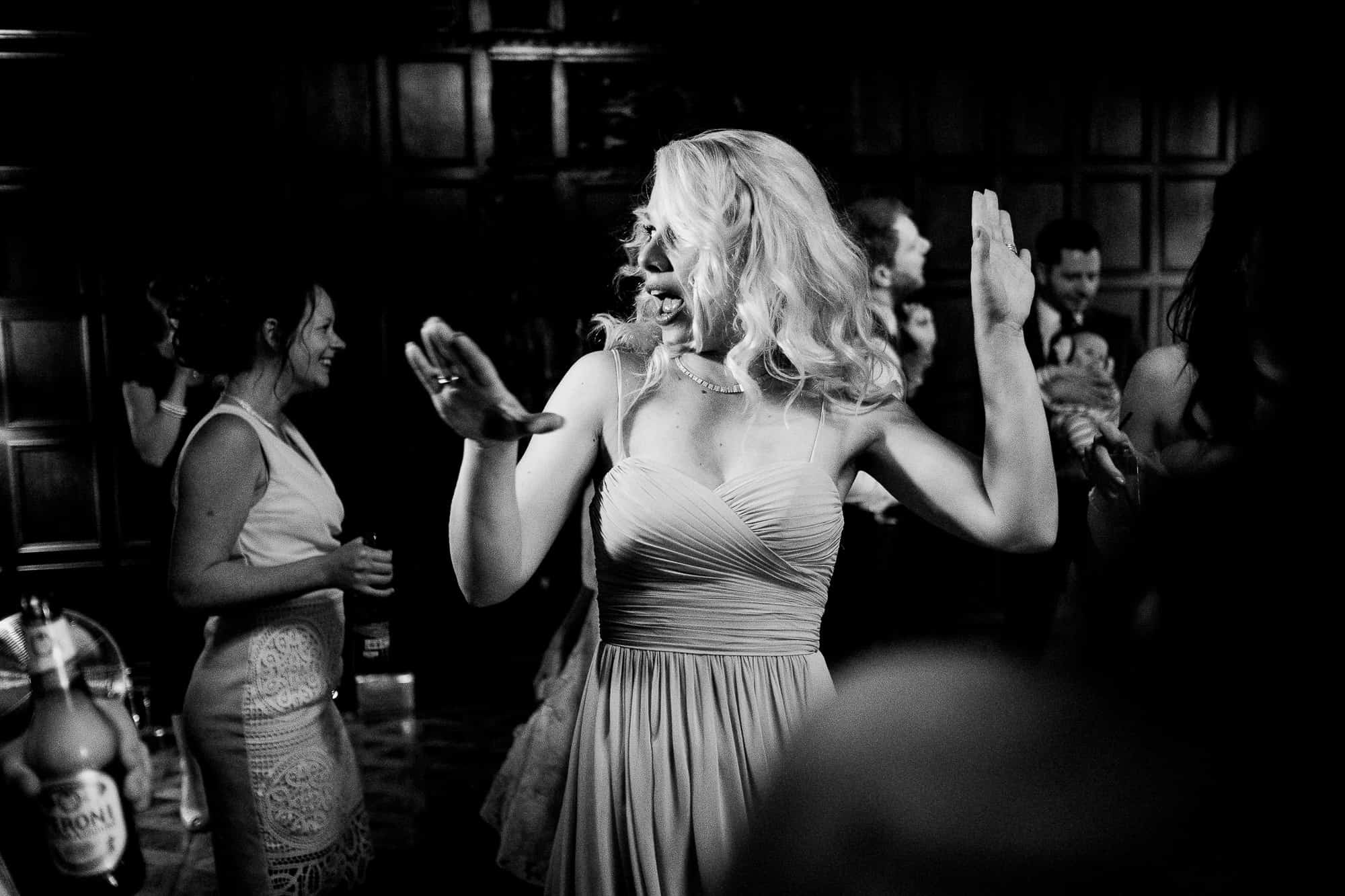 huntsham-court-wedding-photography-matt-tyler-0067