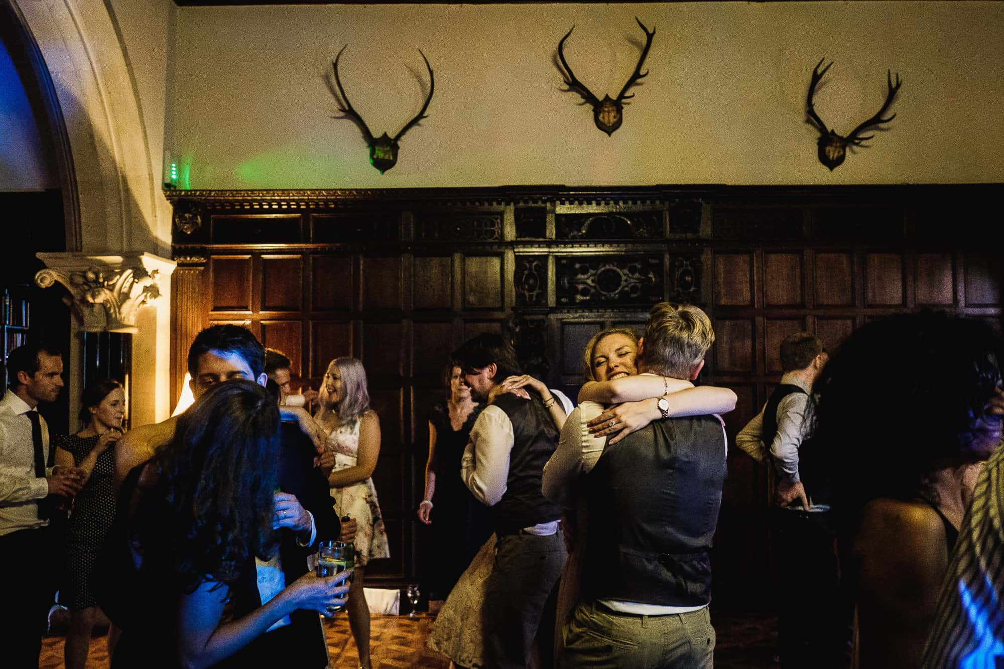 huntsham-court-wedding-photography-matt-tyler-0068