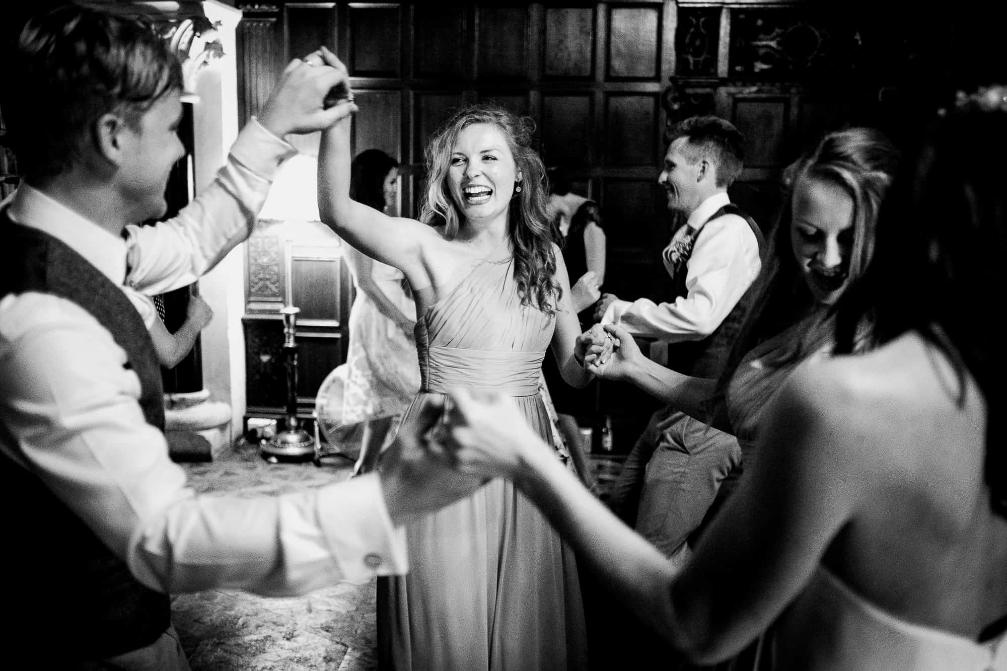 huntsham-court-wedding-photography-matt-tyler-0072