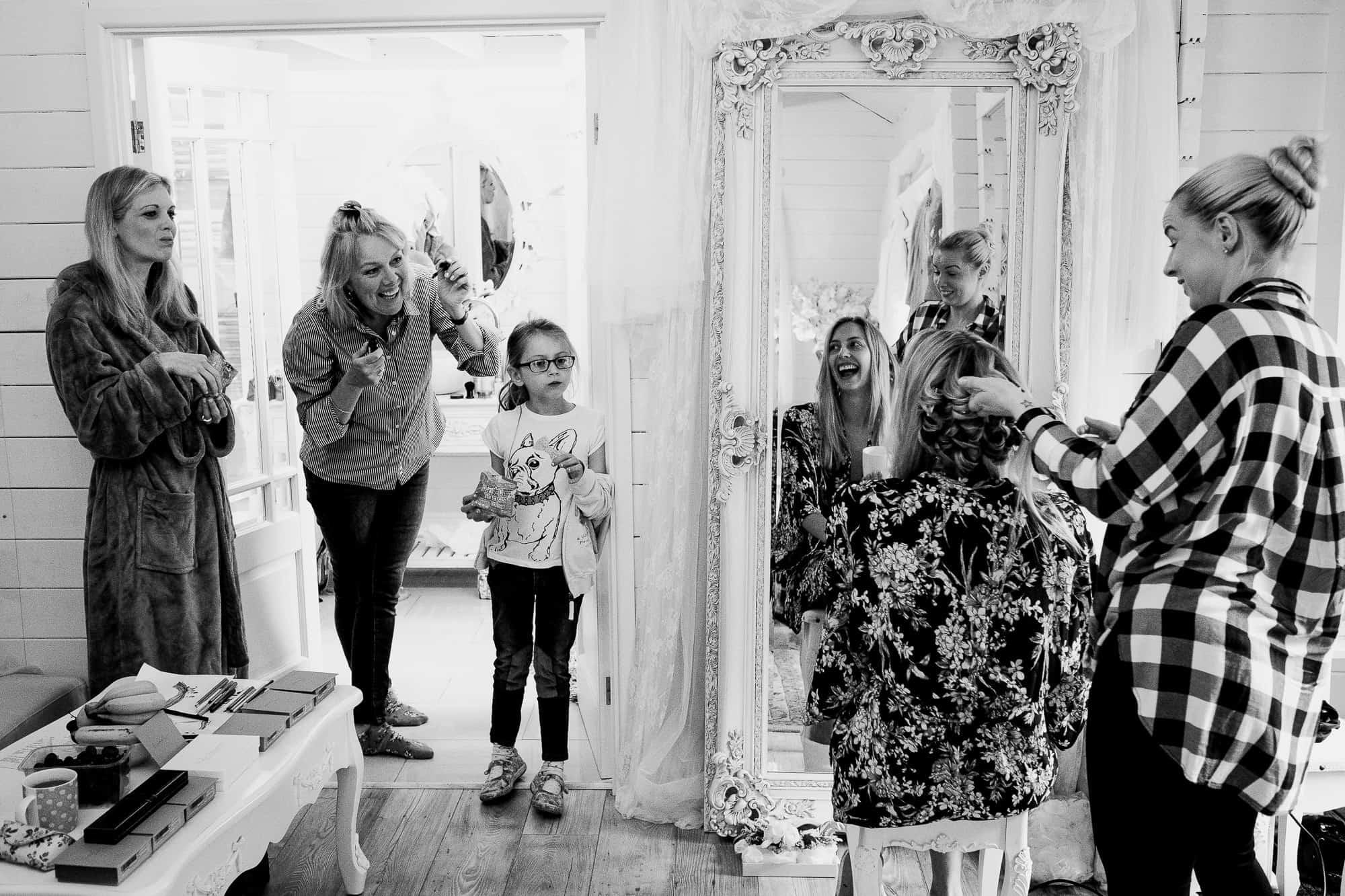 marleybrook-house-wedding-photography-matt-tyler-0001