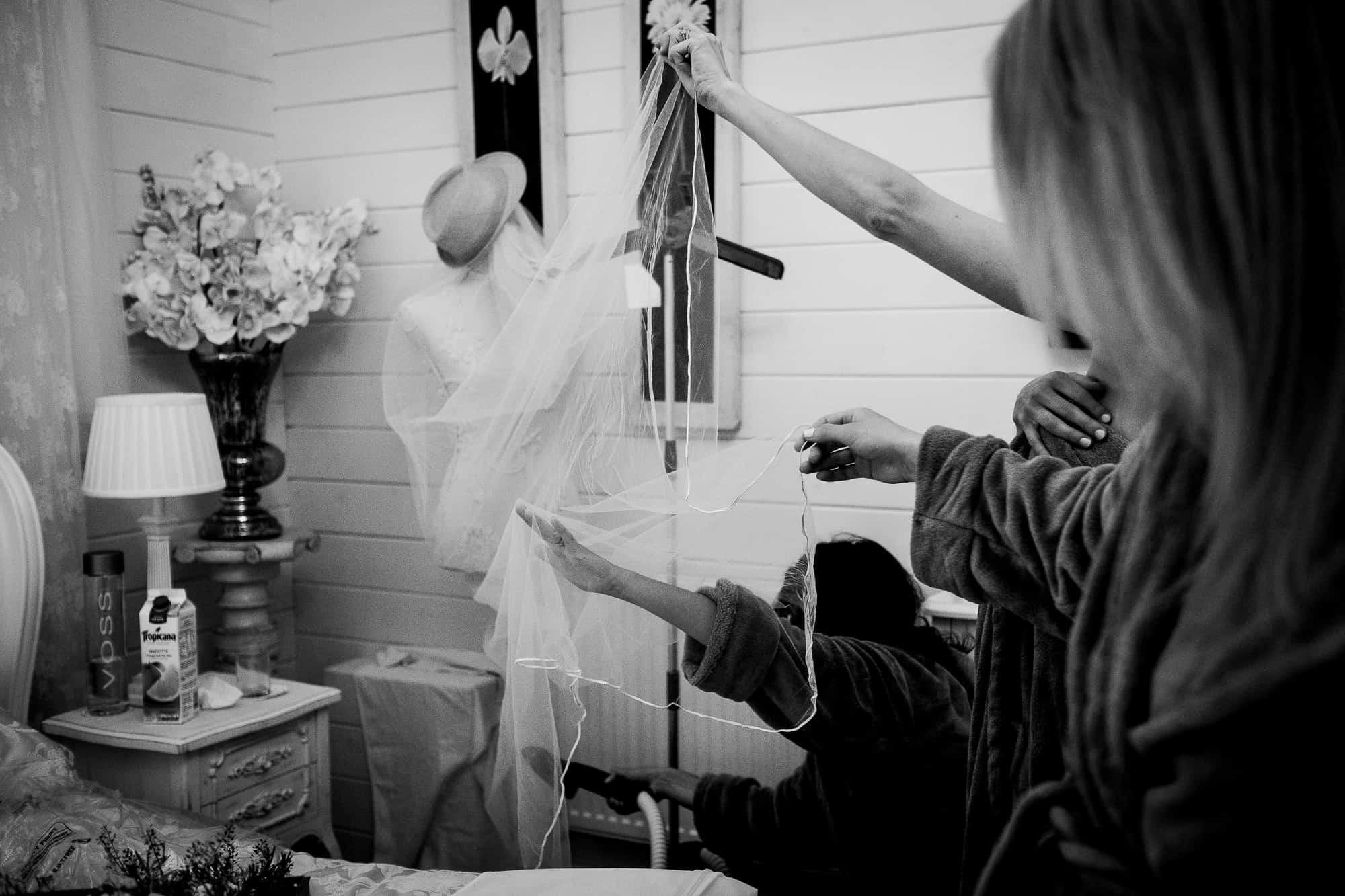 marleybrook-house-wedding-photography-matt-tyler-0011