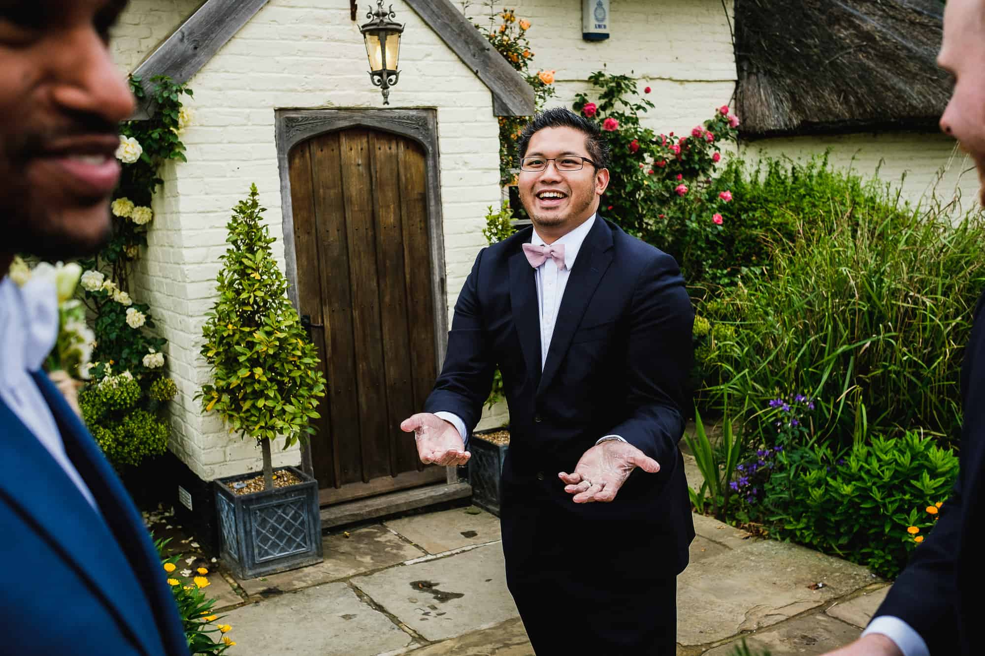 marleybrook-house-wedding-photography-matt-tyler-0014