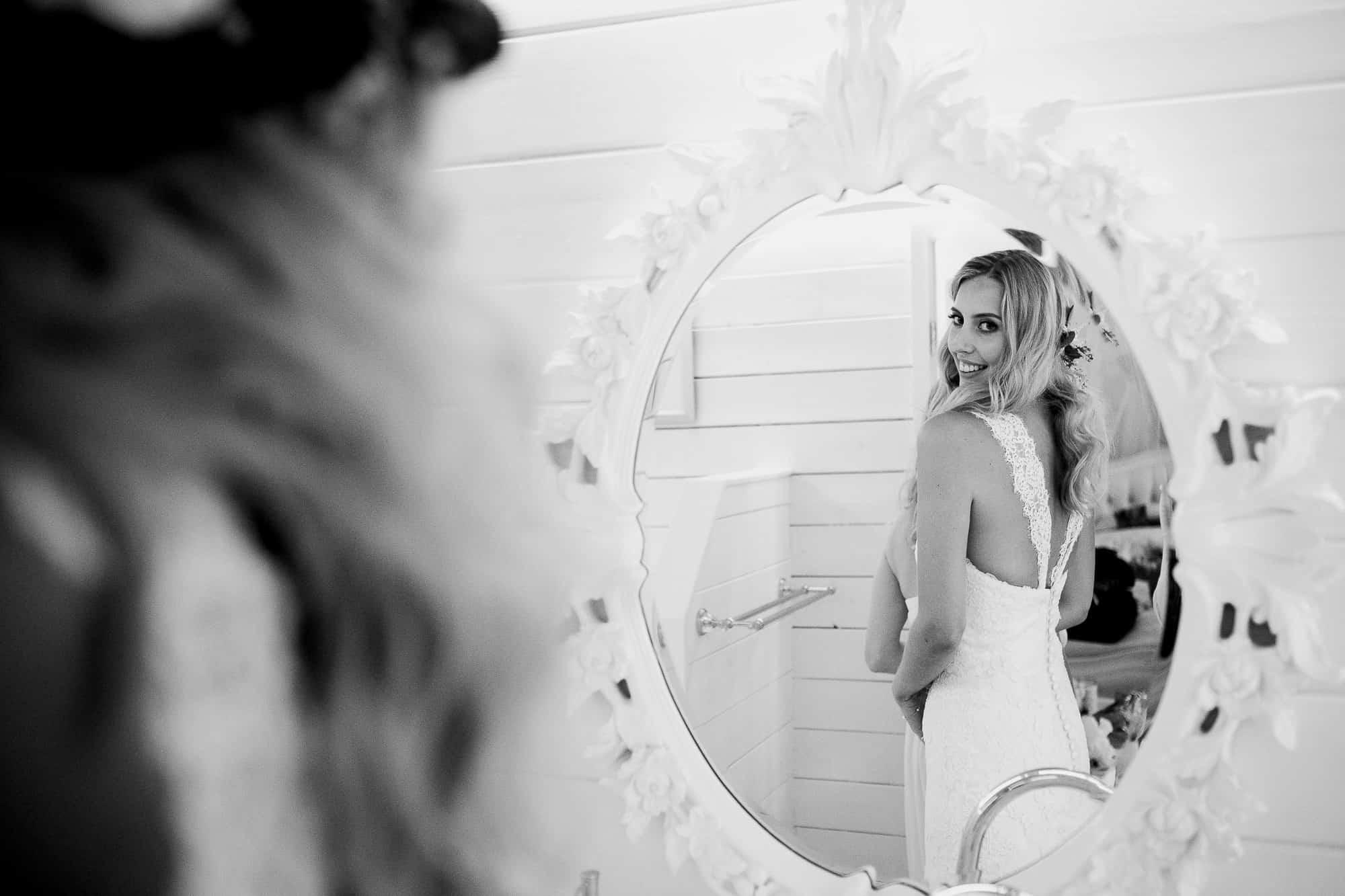 marleybrook-house-wedding-photography-matt-tyler-0018
