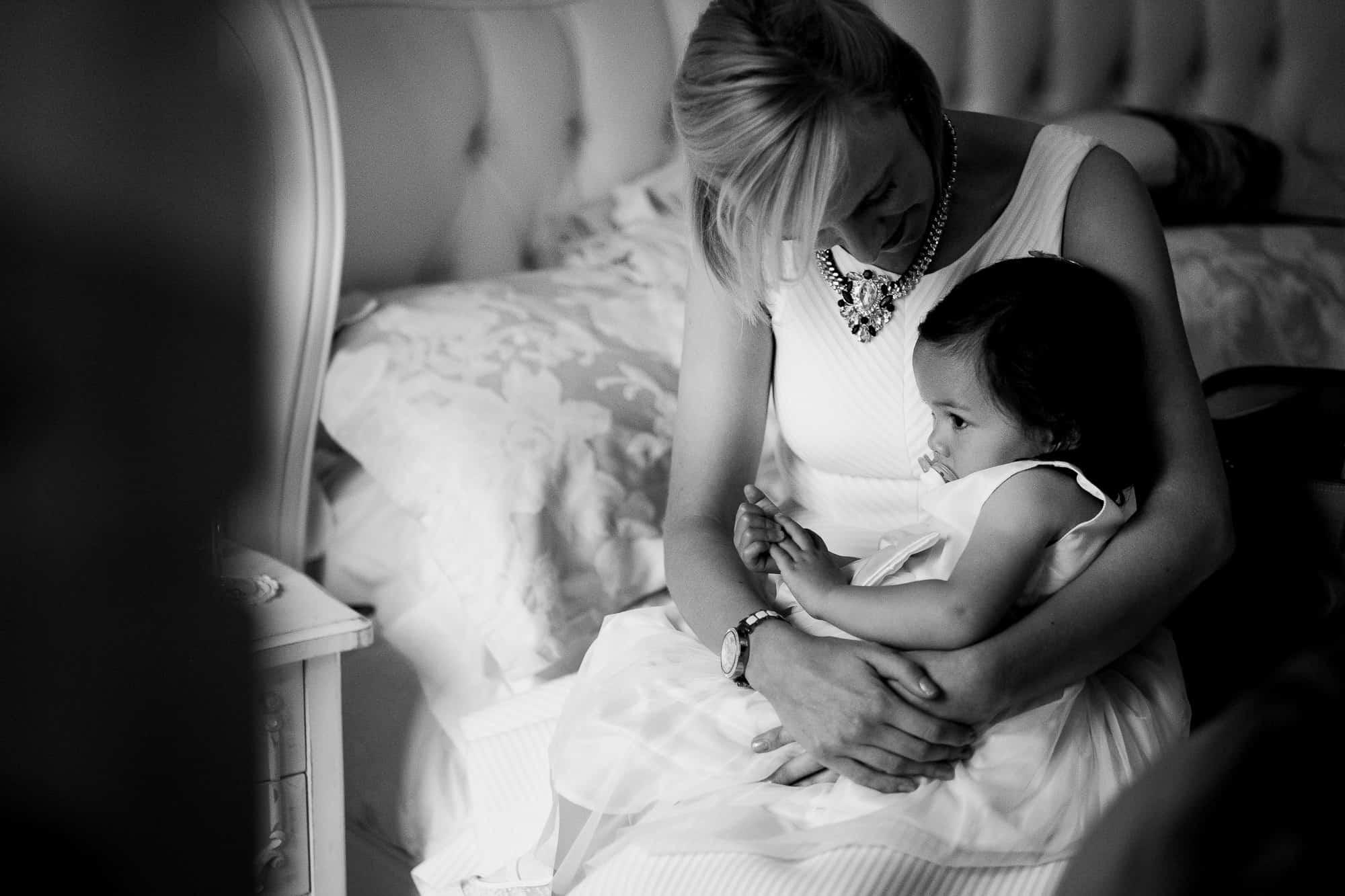 marleybrook-house-wedding-photography-matt-tyler-0019