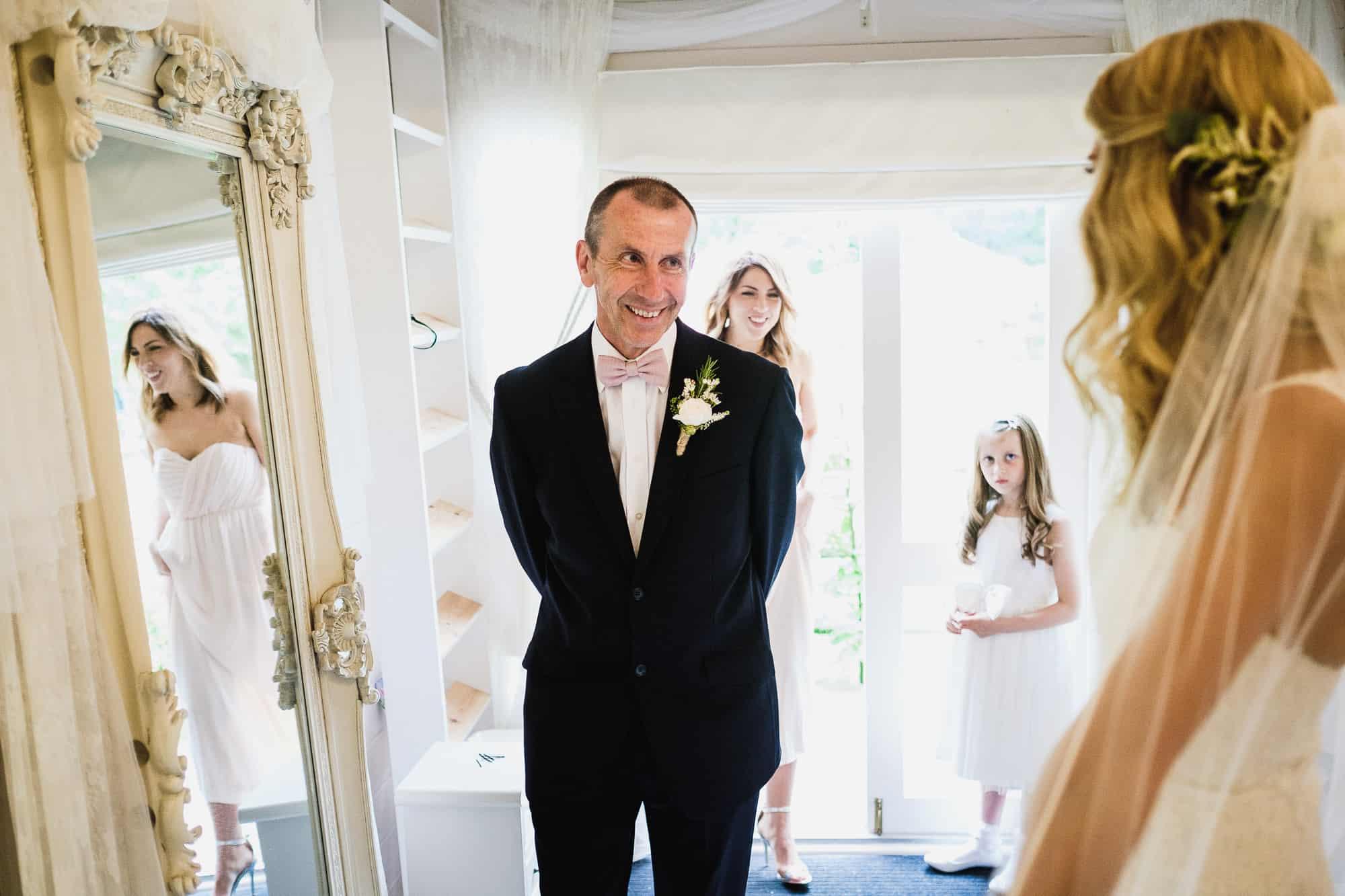 marleybrook-house-wedding-photography-matt-tyler-0020