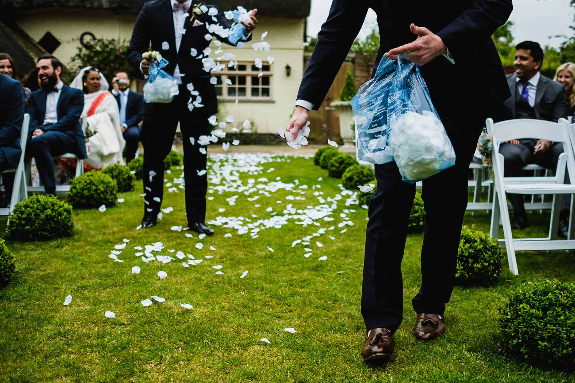 marleybrook-house-wedding-photography-matt-tyler-0022