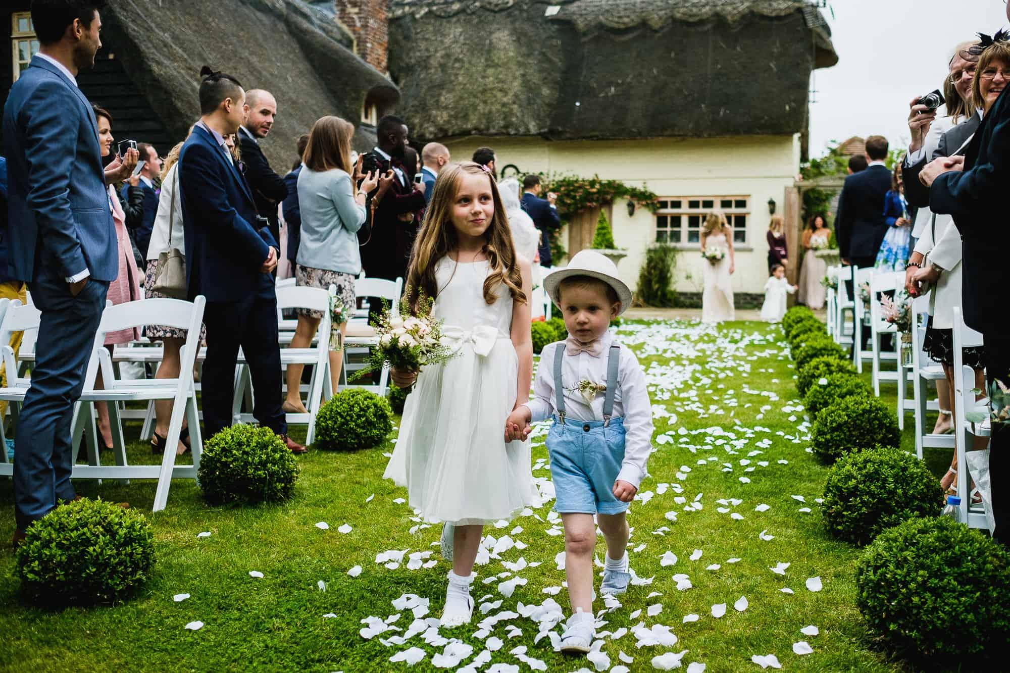 marleybrook-house-wedding-photography-matt-tyler-0023