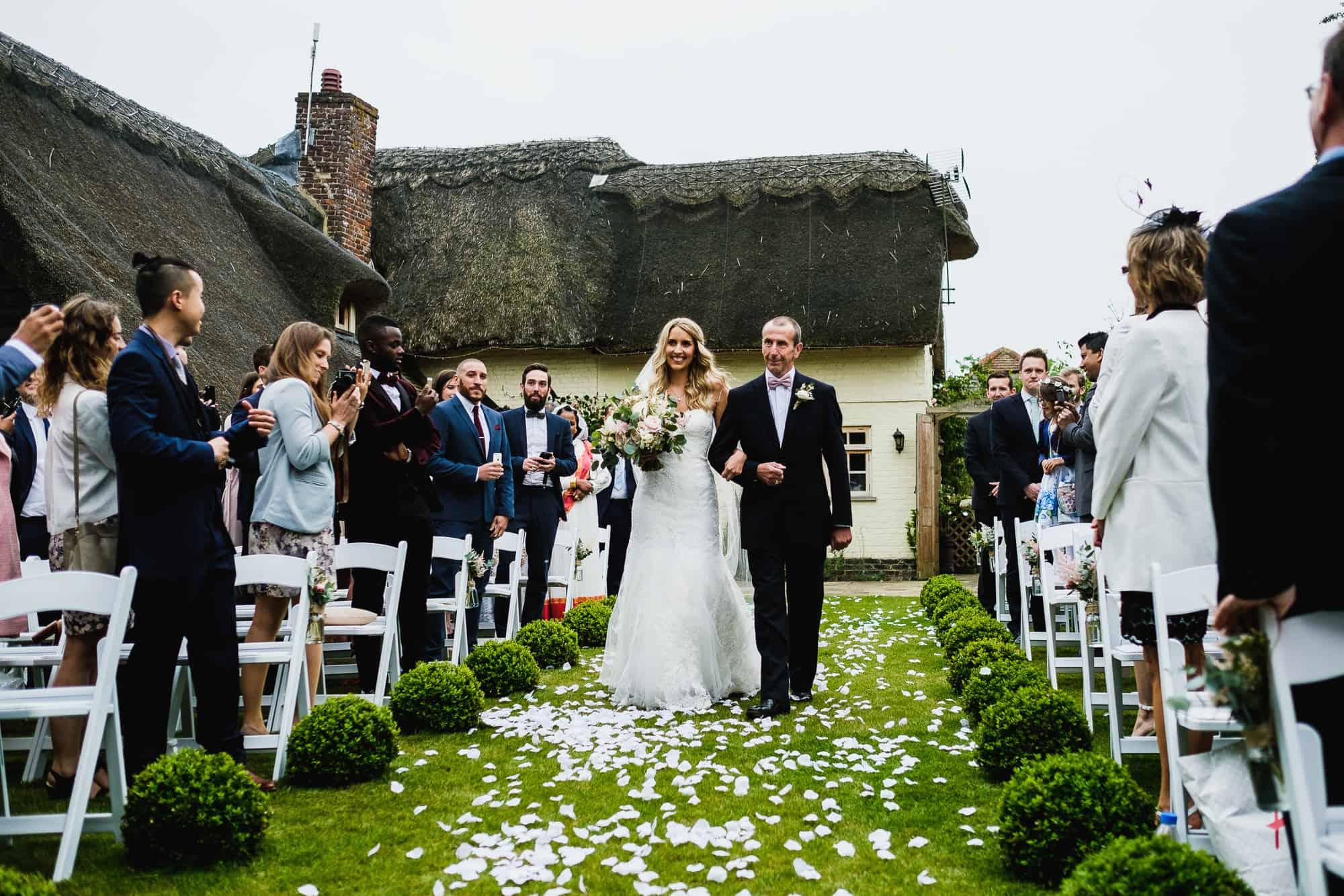 marleybrook-house-wedding-photography-matt-tyler-0024