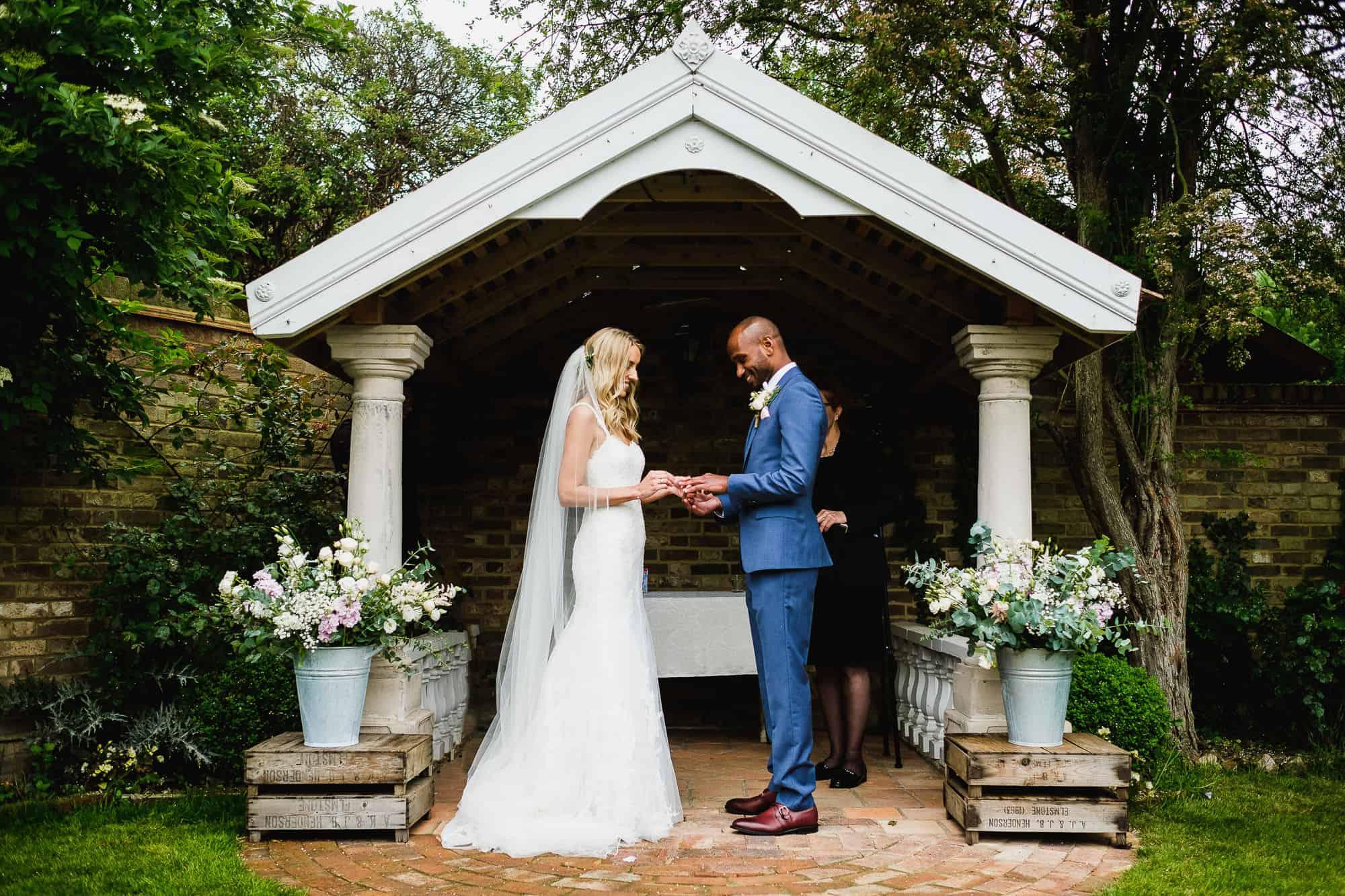 marleybrook-house-wedding-photography-matt-tyler-0028