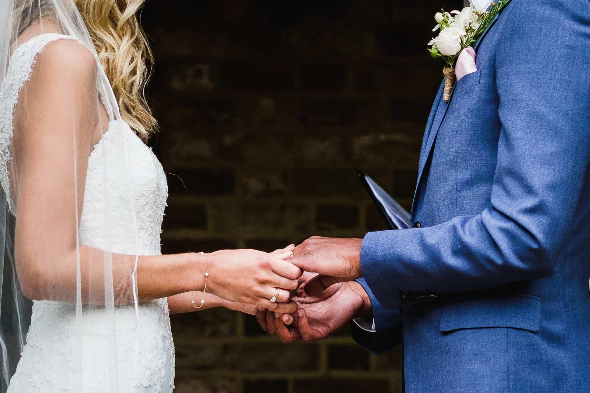 marleybrook-house-wedding-photography-matt-tyler-0029