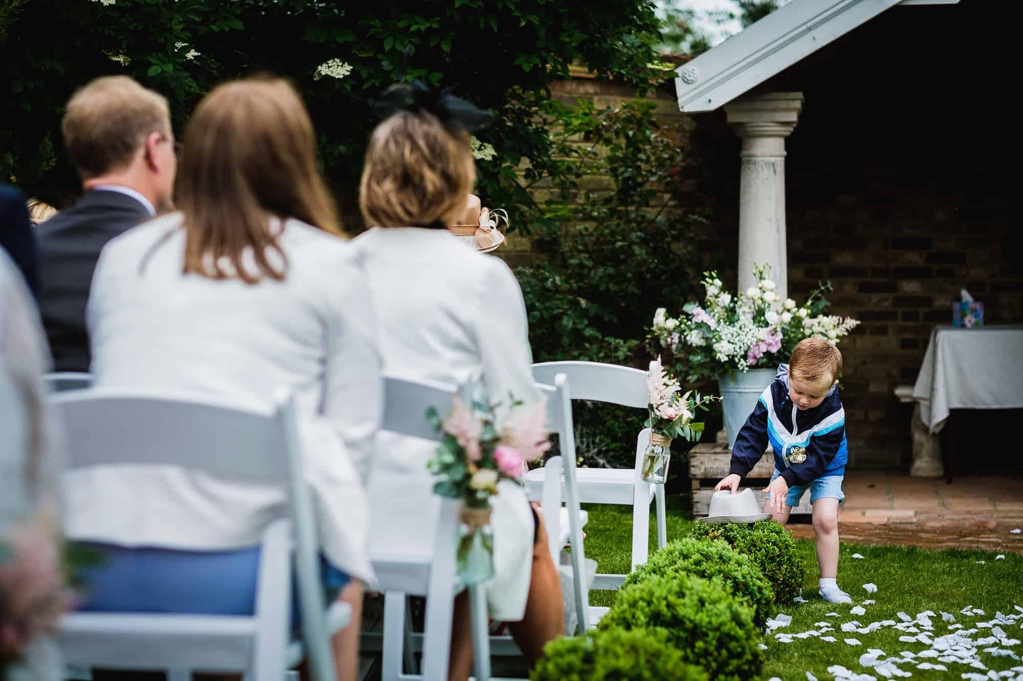 marleybrook-house-wedding-photography-matt-tyler-0031