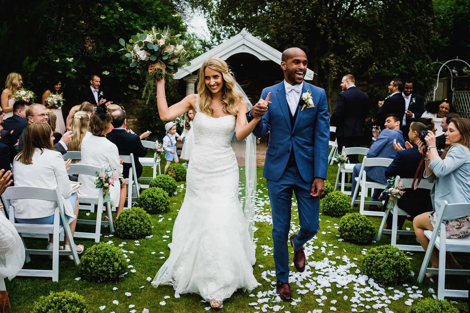 marleybrook-house-wedding-photography-matt-tyler-0032