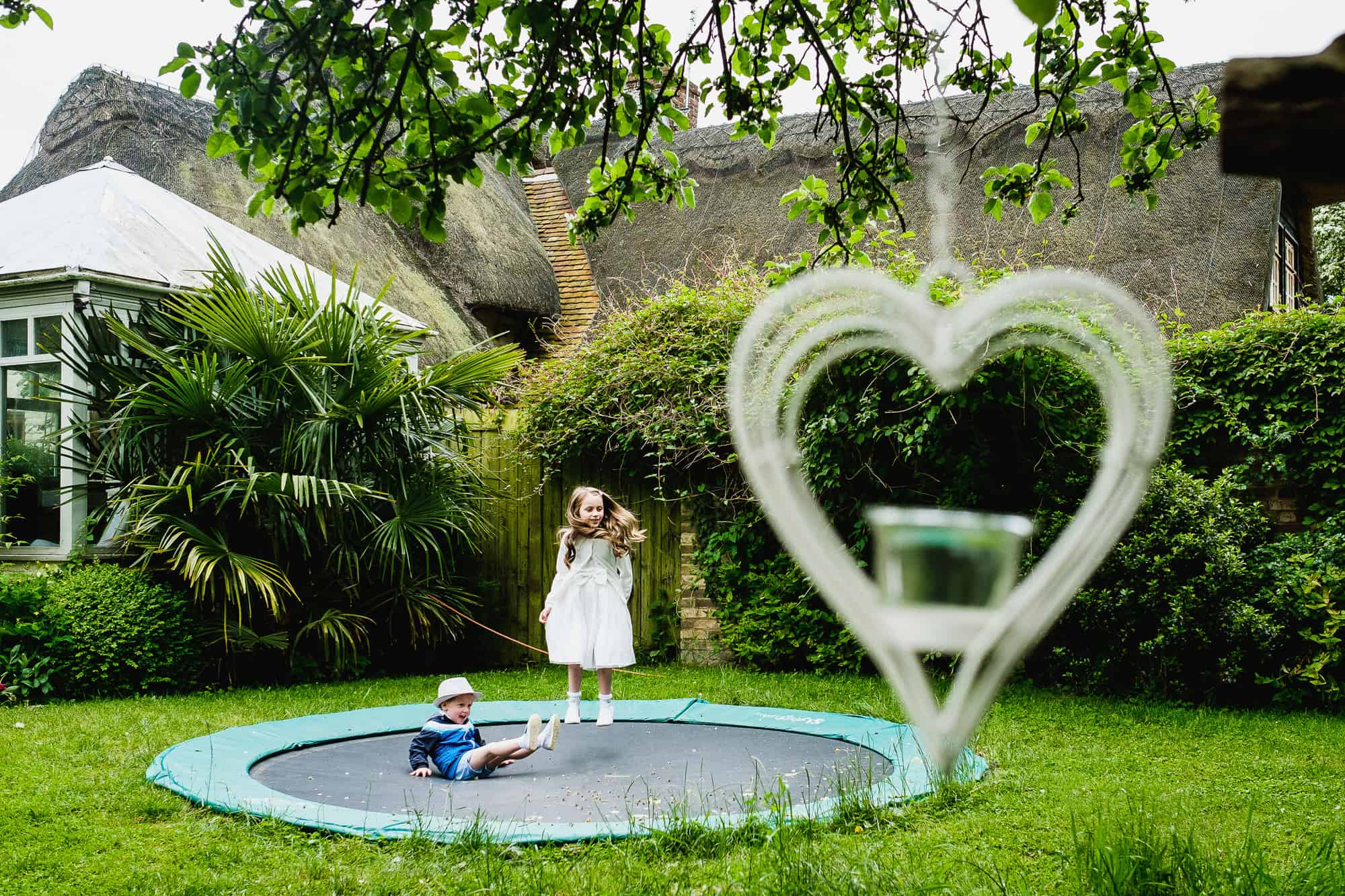marleybrook-house-wedding-photography-matt-tyler-0033