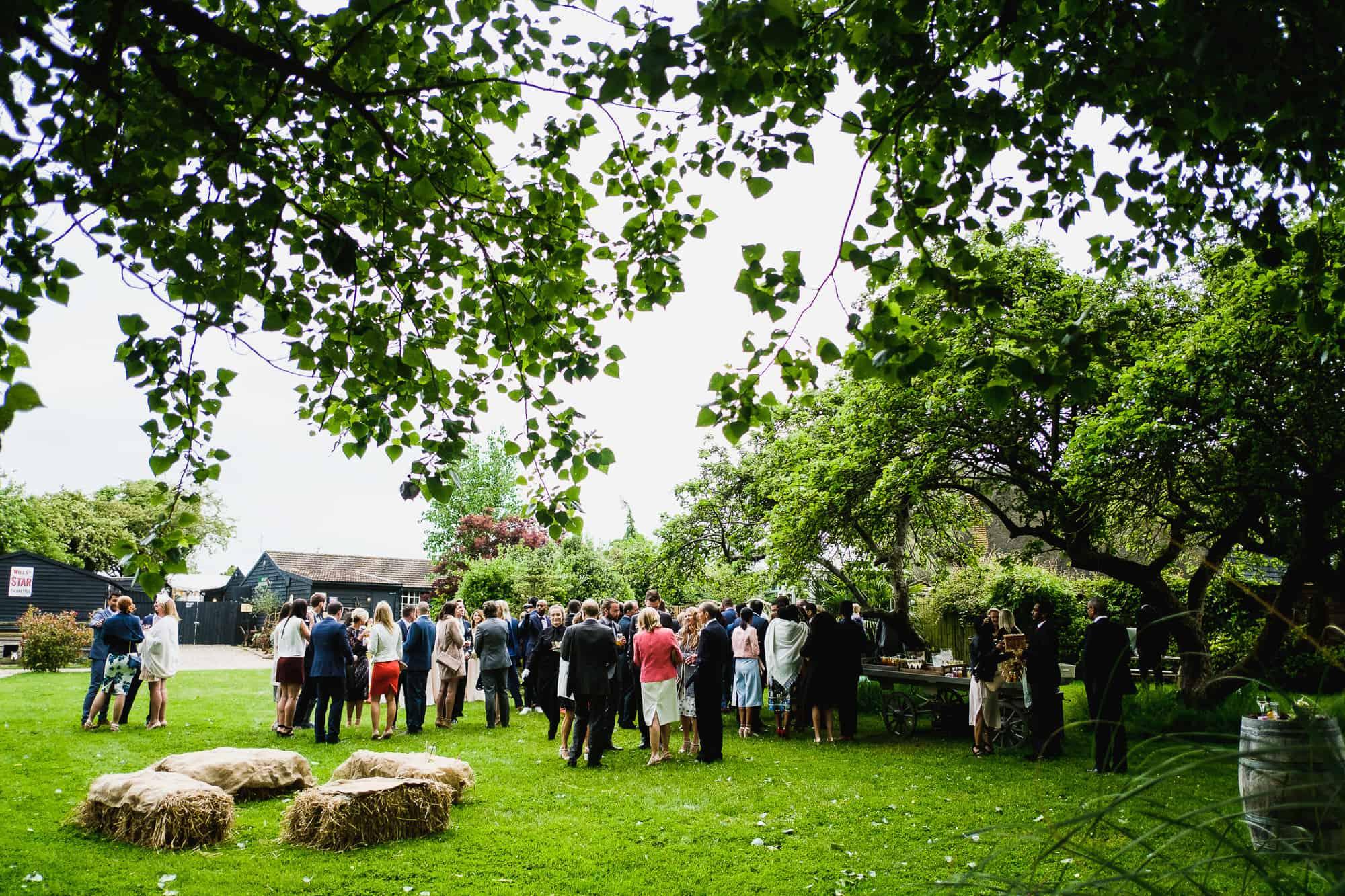 marleybrook-house-wedding-photography-matt-tyler-0037
