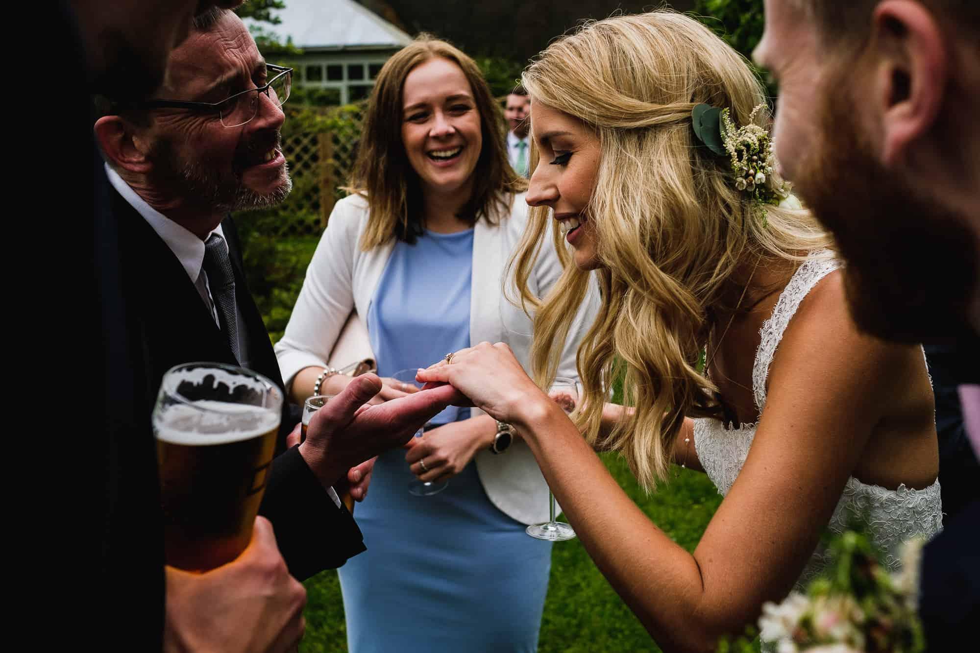 marleybrook-house-wedding-photography-matt-tyler-0039