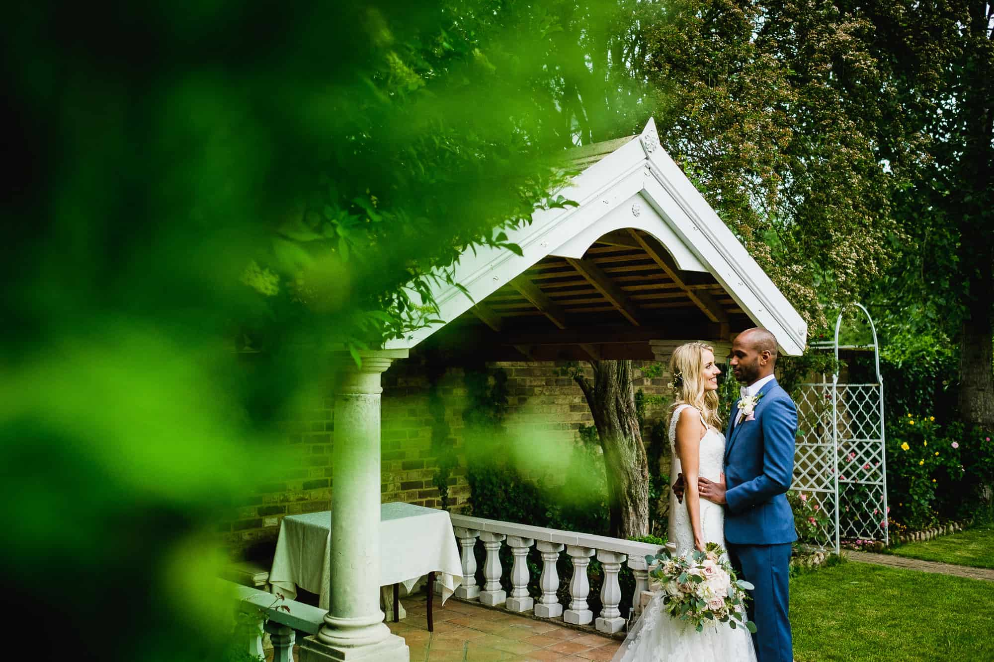 marleybrook-house-wedding-photography-matt-tyler-0040