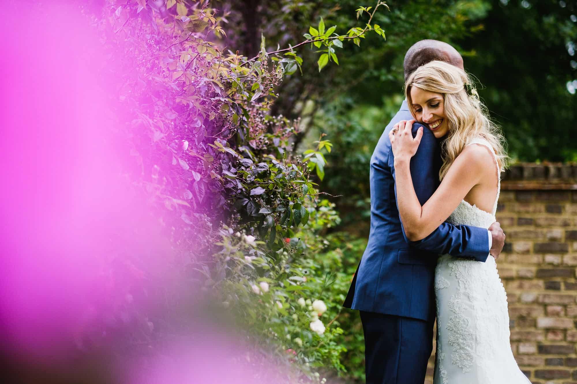 marleybrook-house-wedding-photography-matt-tyler-0041