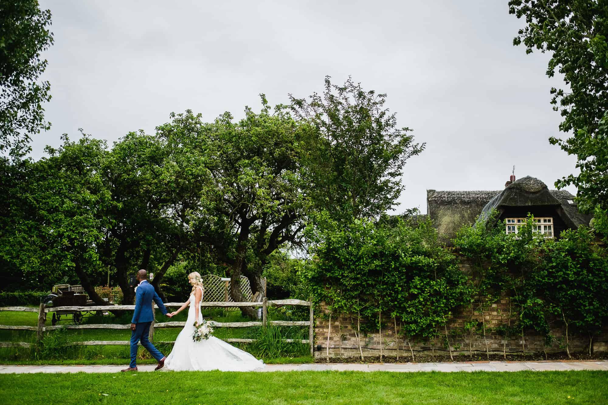 marleybrook-house-wedding-photography-matt-tyler-0042