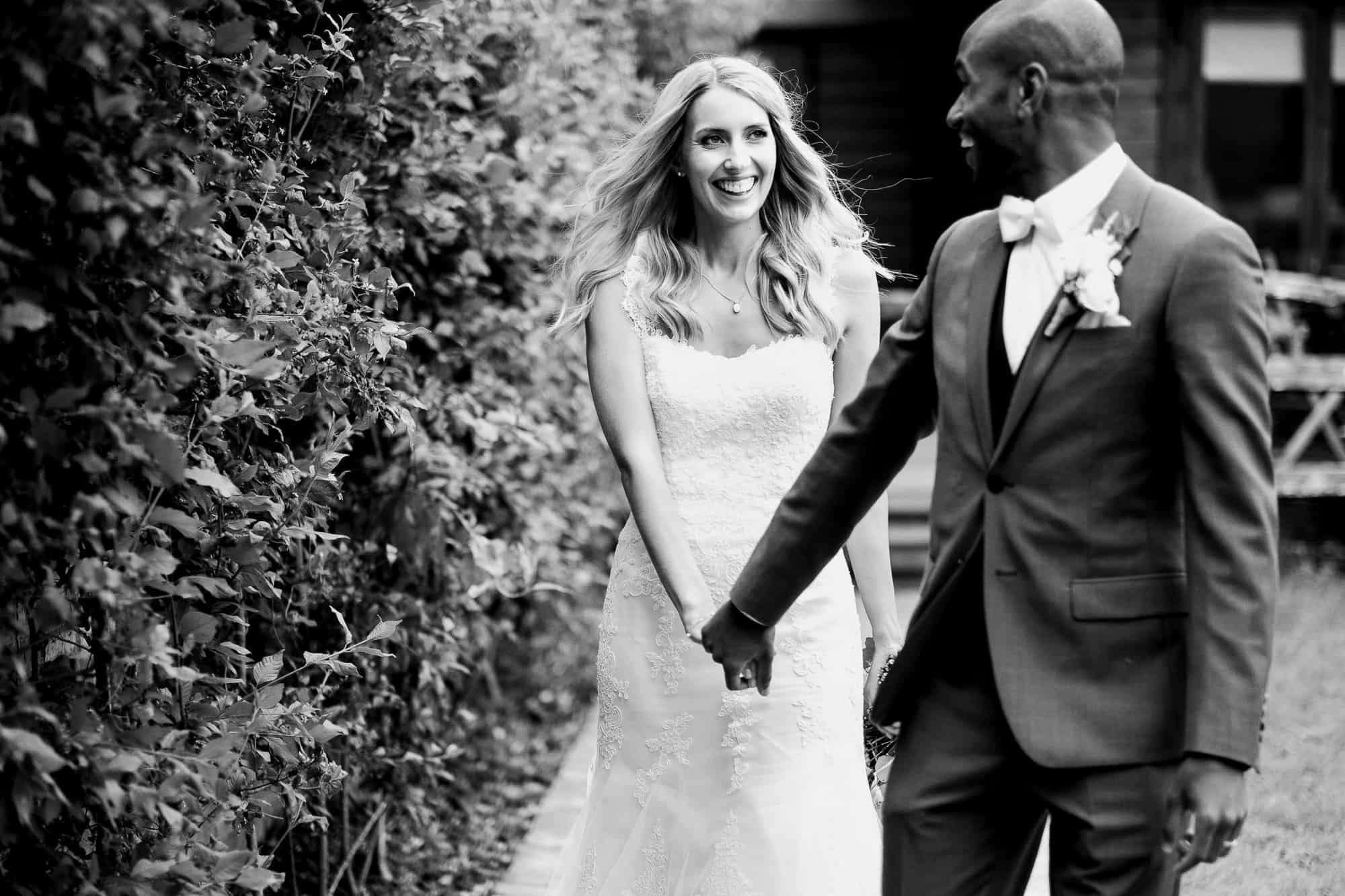marleybrook-house-wedding-photography-matt-tyler-0043