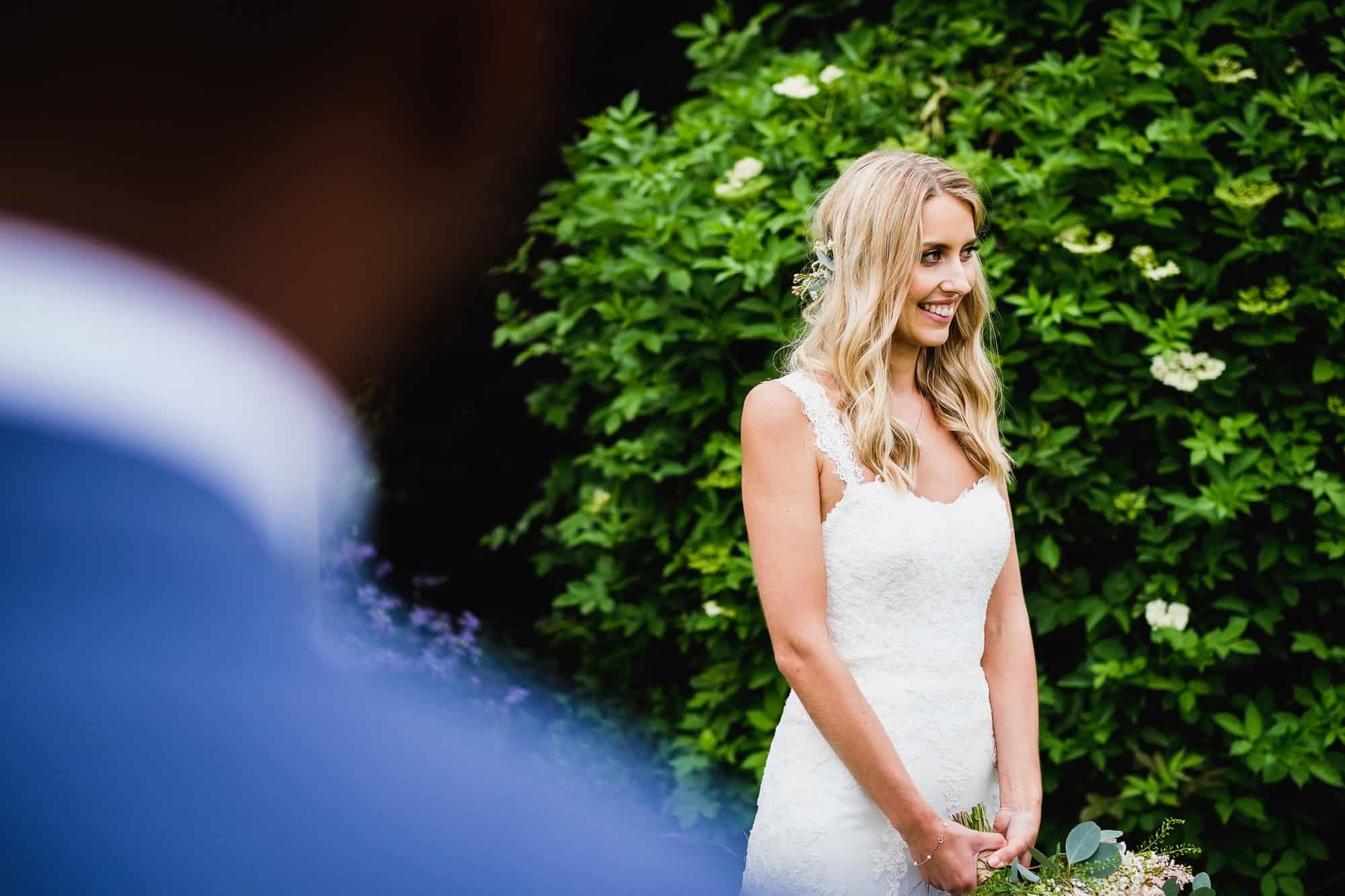 marleybrook-house-wedding-photography-matt-tyler-0044
