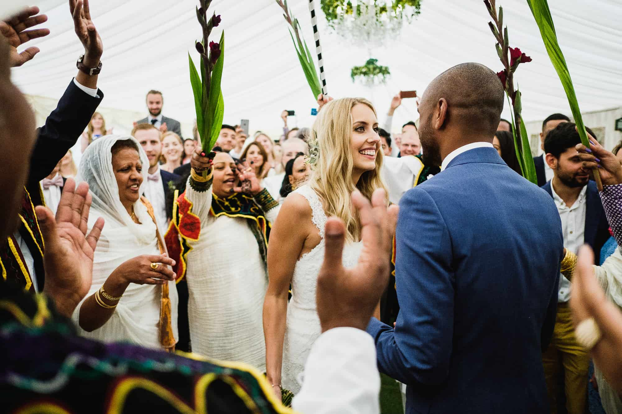 marleybrook-house-wedding-photography-matt-tyler-0047