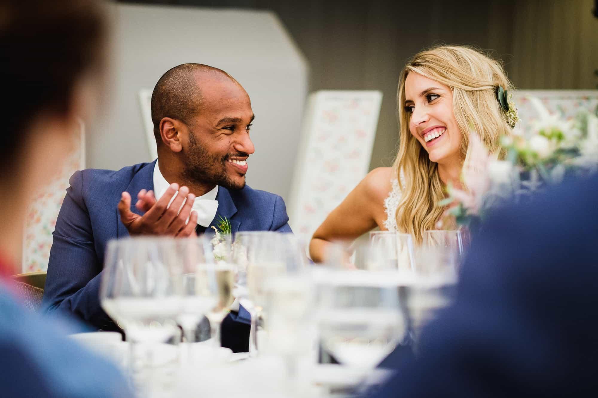 marleybrook-house-wedding-photography-matt-tyler-0053