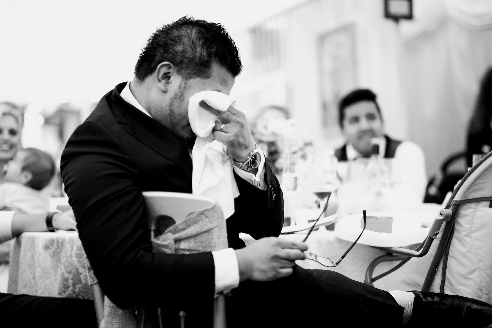 marleybrook-house-wedding-photography-matt-tyler-0058