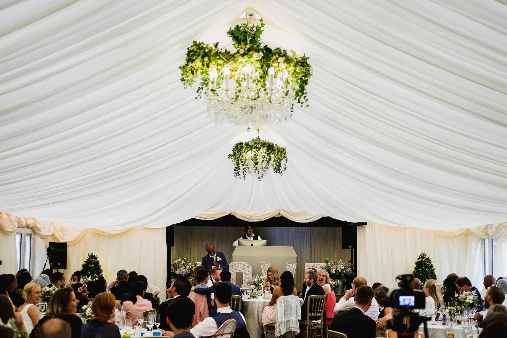 marleybrook-house-wedding-photography-matt-tyler-0059