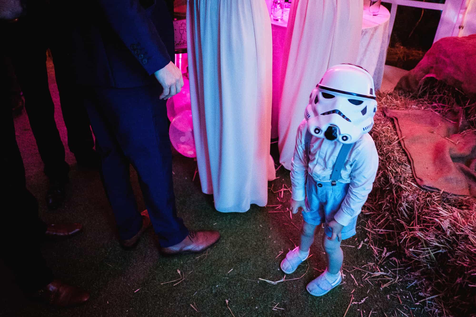 marleybrook-house-wedding-photography-matt-tyler-0067