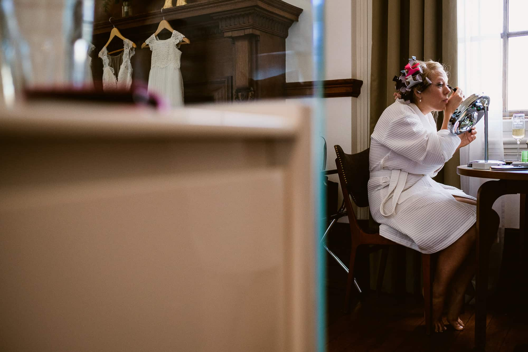 bethnal-green-town-hall-hotel-wedding-photography-0012