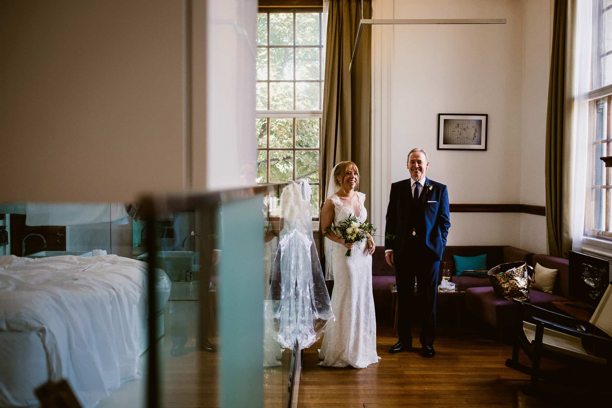 bethnal-green-town-hall-hotel-wedding-photography-0020