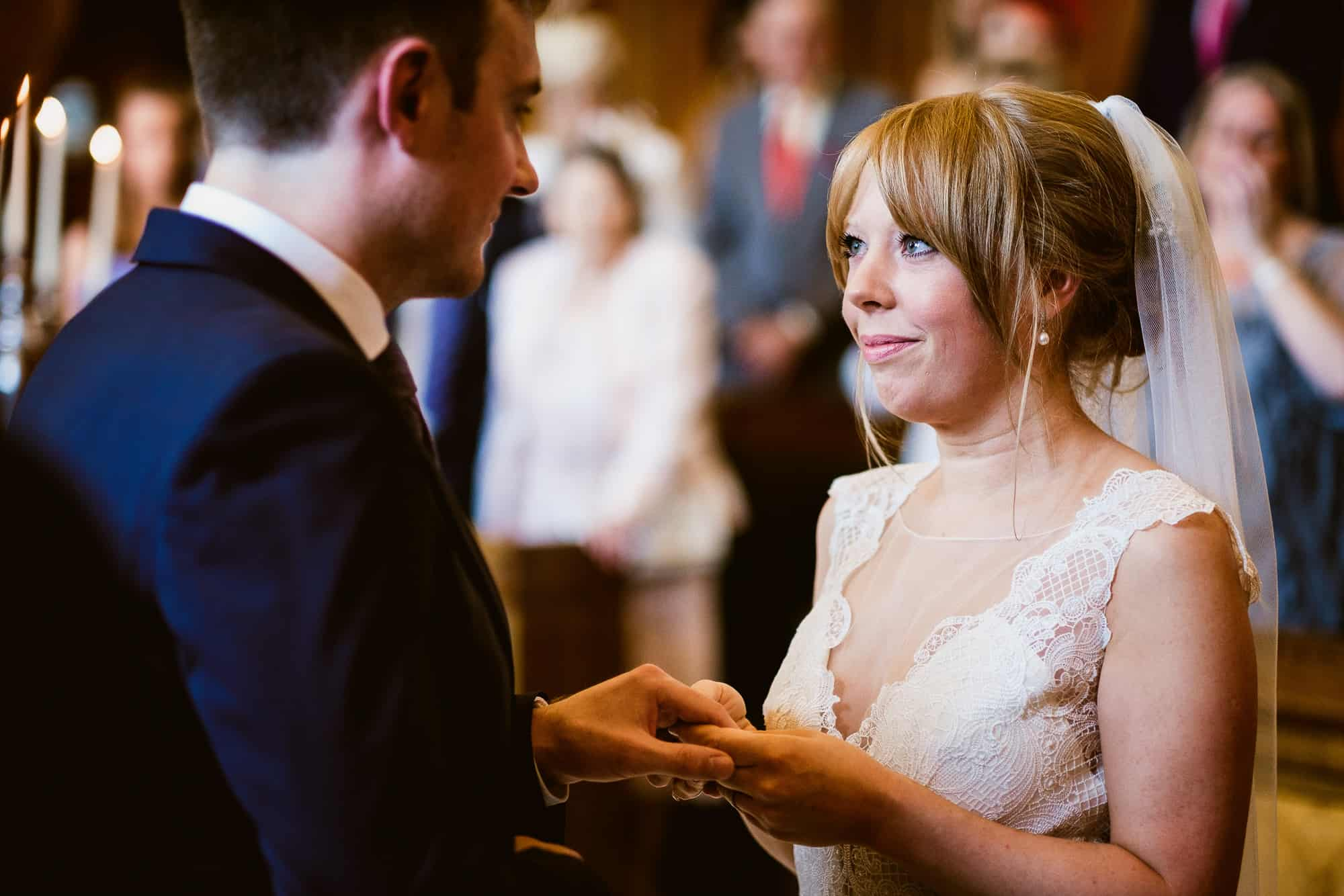 bethnal-green-town-hall-hotel-wedding-photography-0026