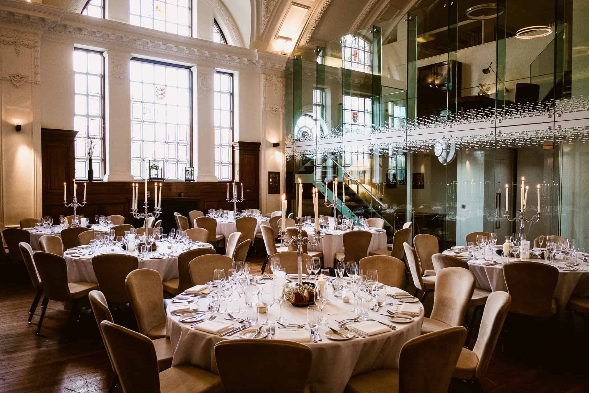 bethnal-green-town-hall-hotel-wedding-photography-0044