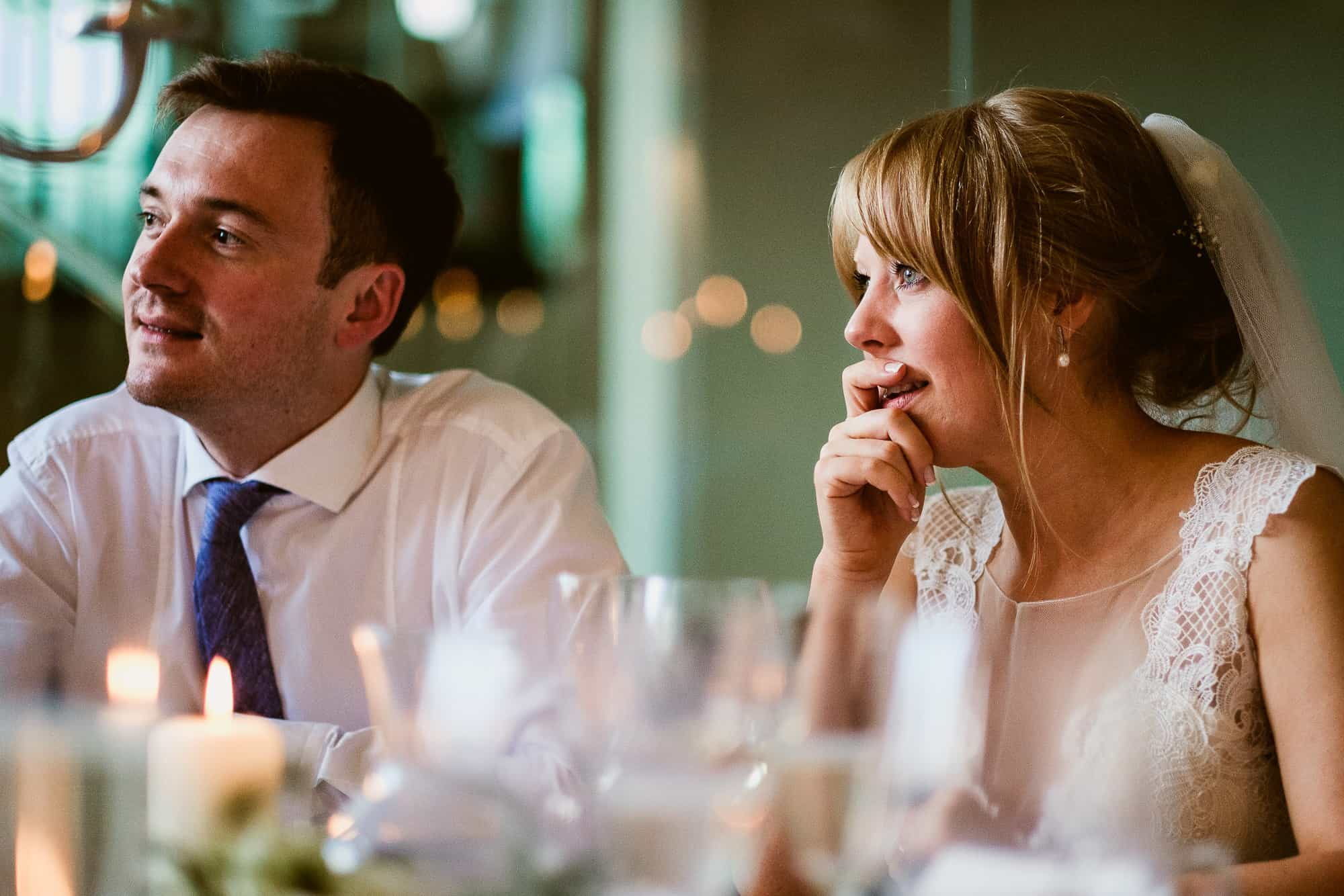 bethnal-green-town-hall-hotel-wedding-photography-0056