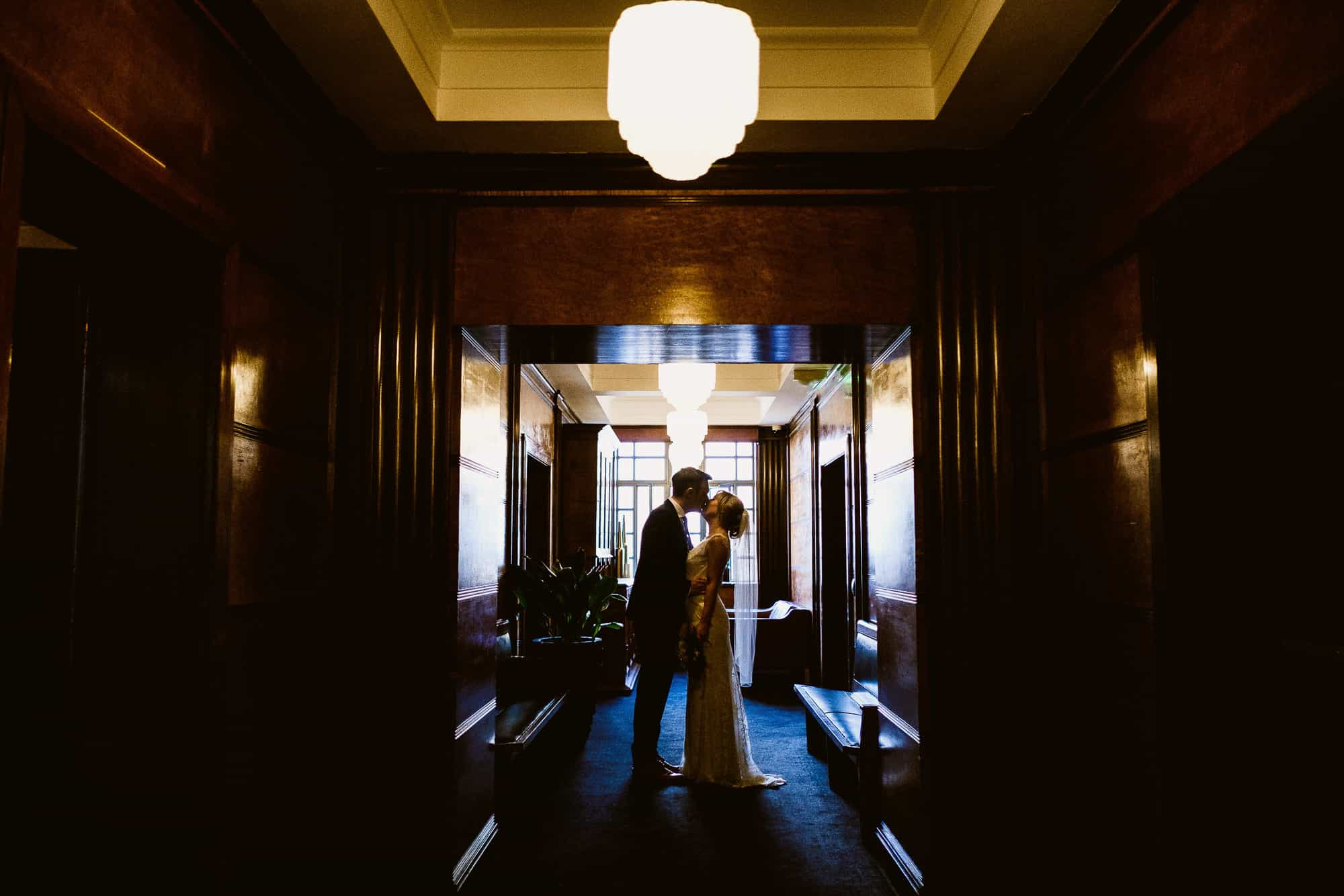 bethnal-green-town-hall-hotel-wedding-photography-0063