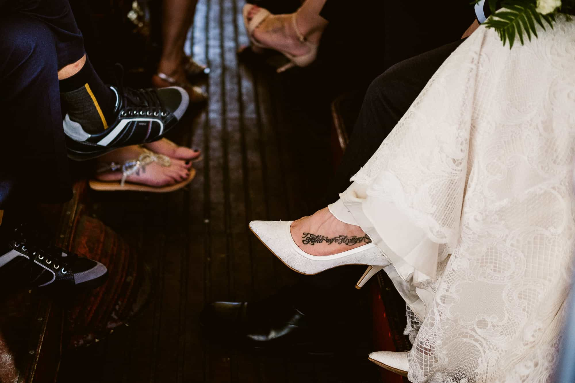 bethnal-green-town-hall-hotel-wedding-photography-0071