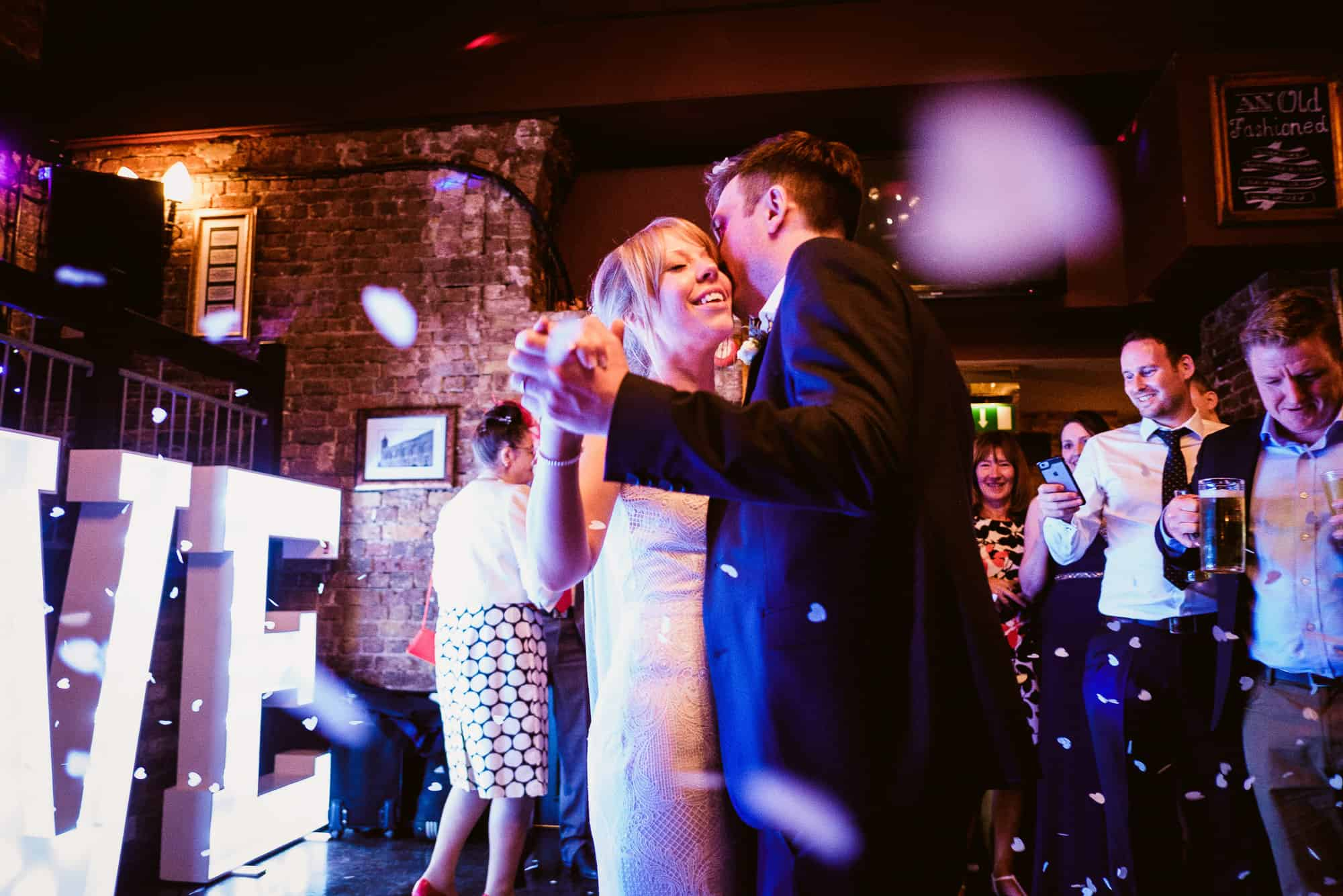 bethnal-green-town-hall-hotel-wedding-photography-0086